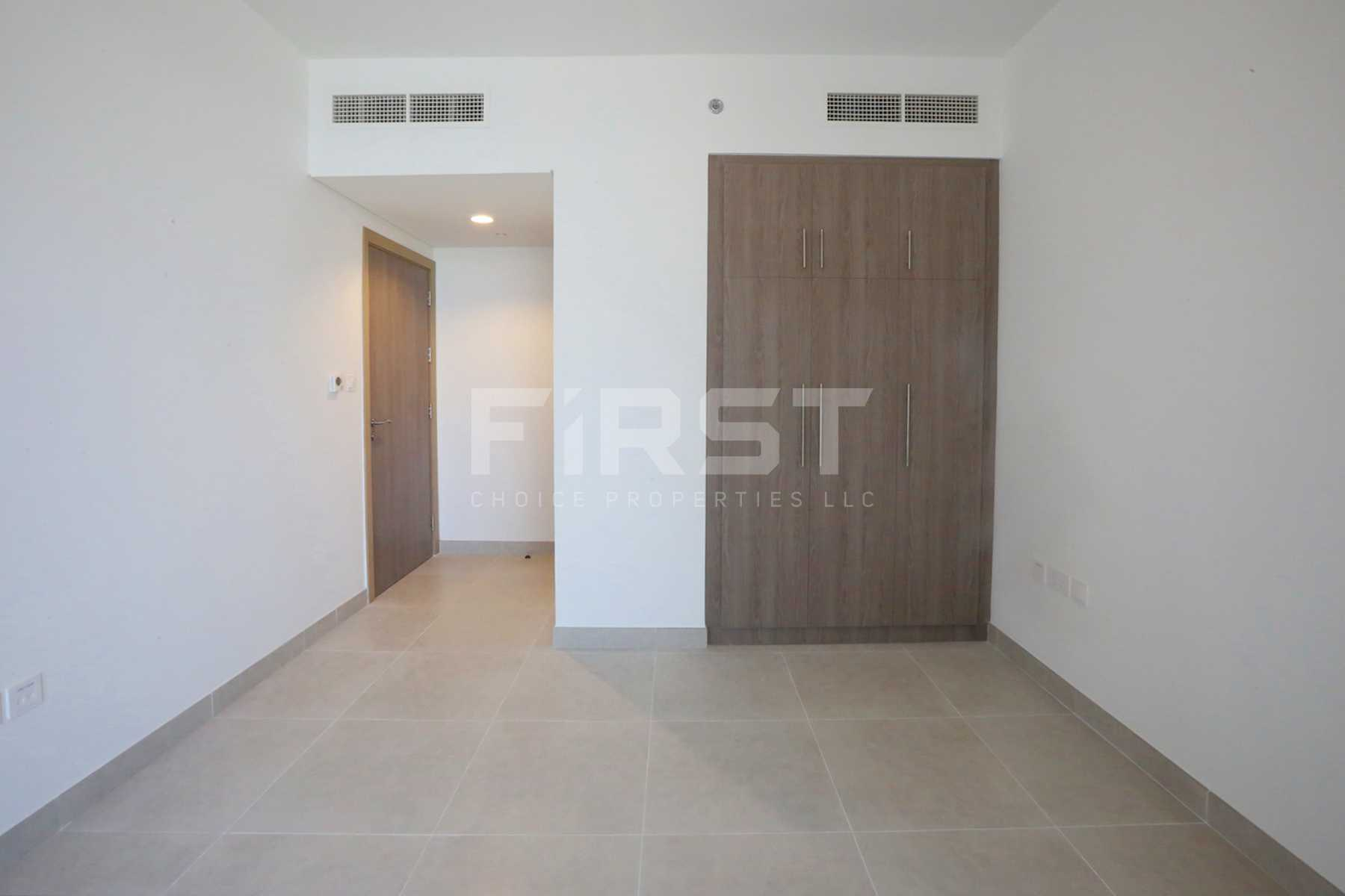 Internal Photo of 2 Bedroom Apartment in Soho Square Residences in Saadiyat Island Abu Dhabi UAE (17).jpg