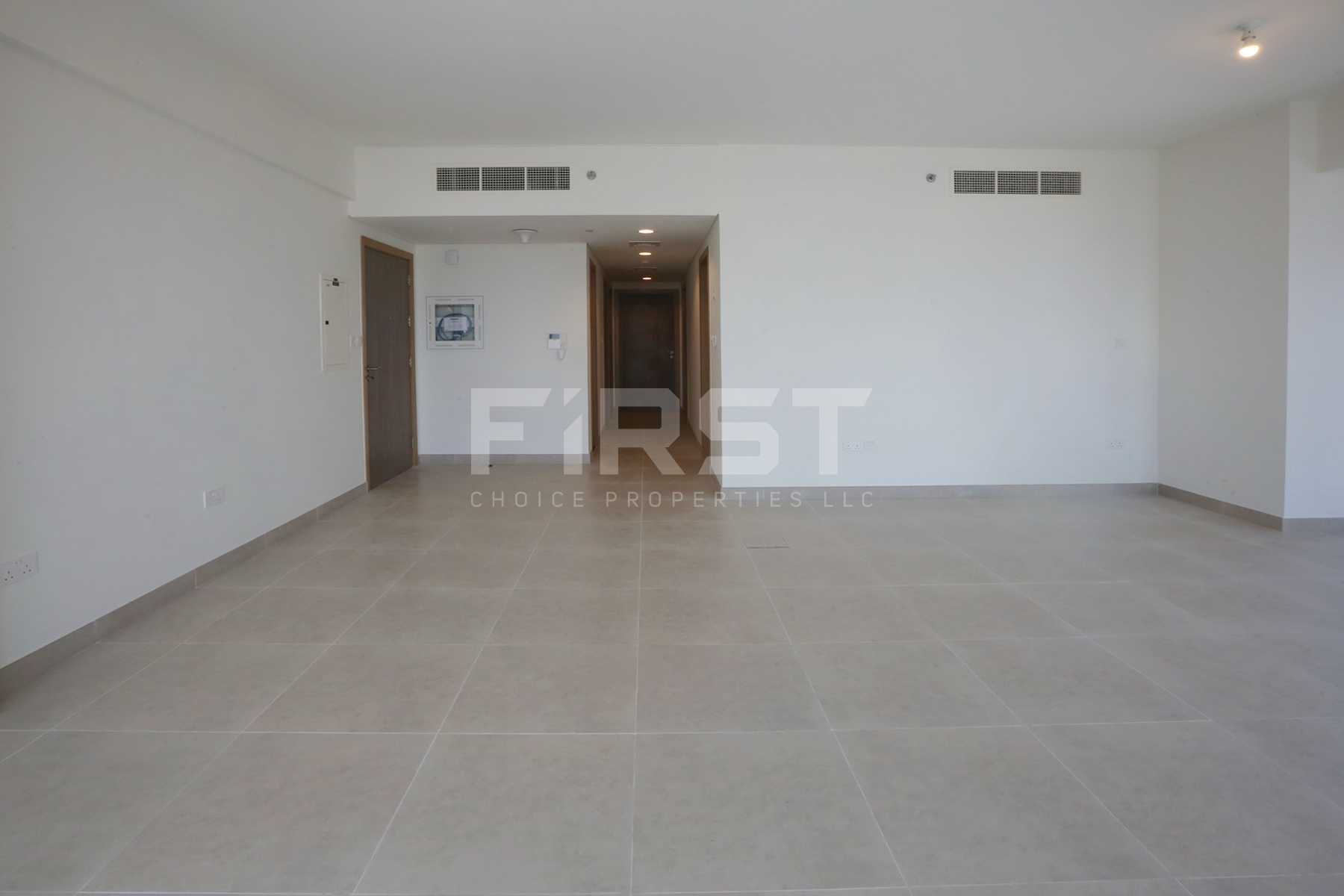 Internal Photo of 2 Bedroom Apartment in Soho Square Residences in Saadiyat Island Abu Dhabi UAE (25).jpg