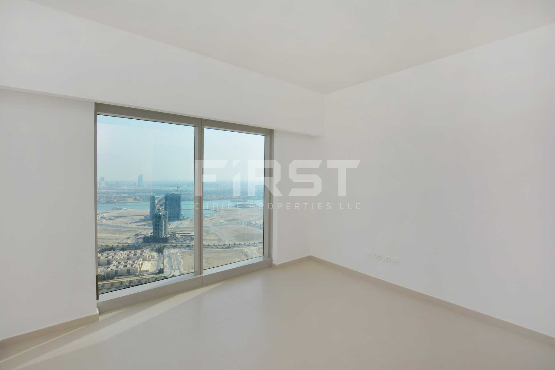 Internal Photo of 2+1 Bedroom Apartment in The Gate Tower Shams Abu Dhabi Al Reem Island Abu Dhabi UAE (15).jpg