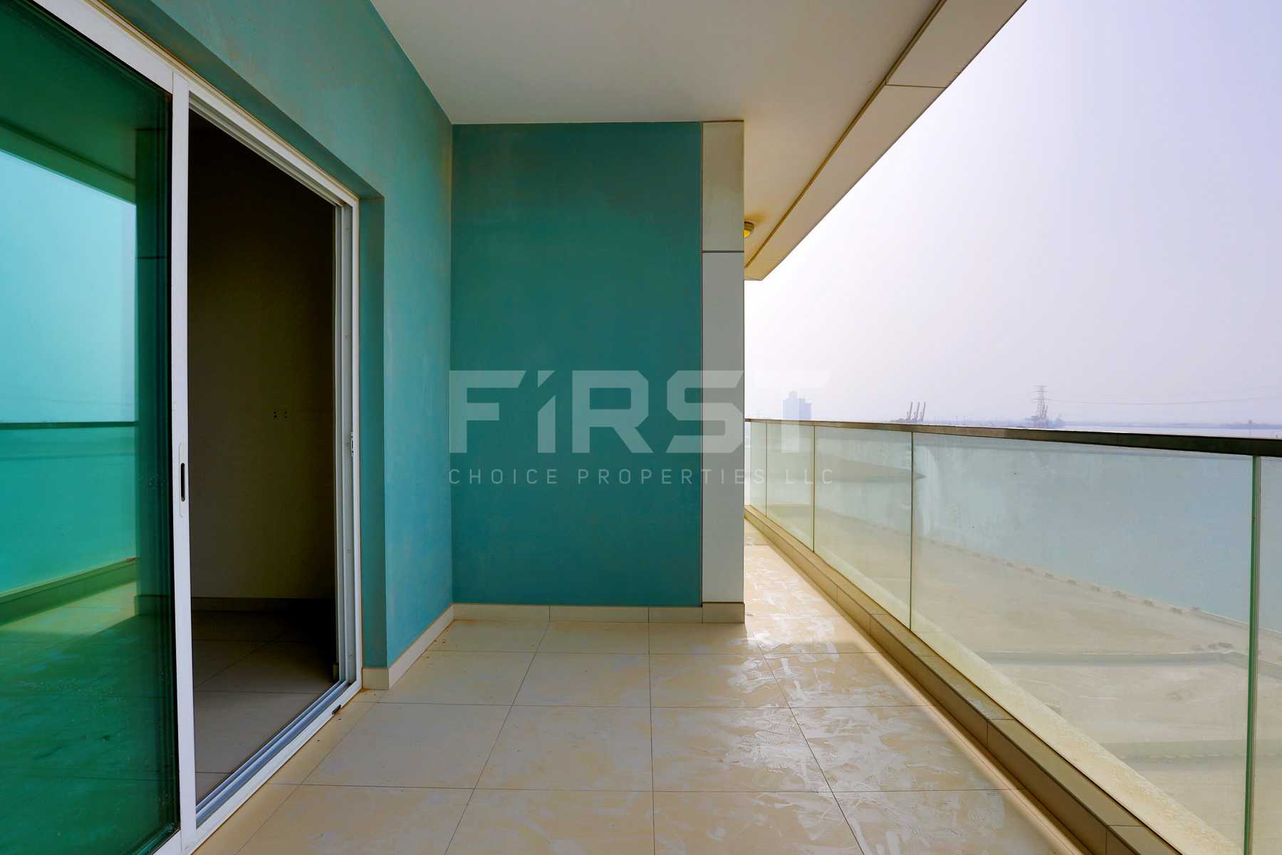 Internal Photo of 2 Bedroom Apartment in Amaya Towers Shams Abu Dhabi Al Reem Island Abu Dhabi UAE (44).jpg
