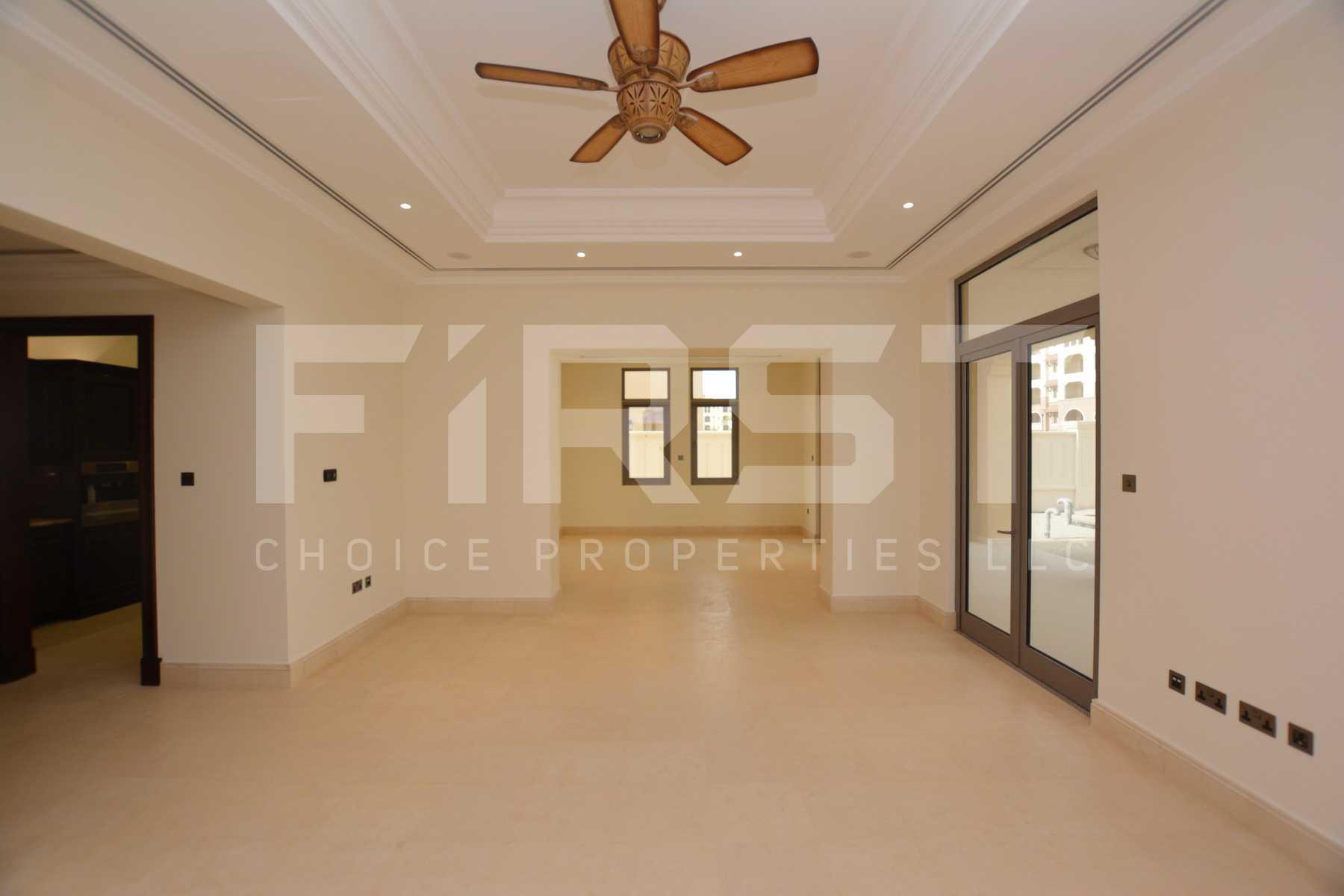 Internal Photo of Delux 5 Bedroom Villa in Saadiyat Beach Villas Saadiyat Island Abu Dhabi UAE (33).jpg