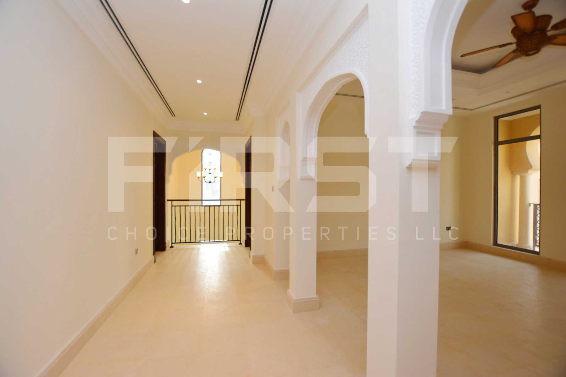 Internal Photo of Delux 5 Bedroom Villa in Saadiyat Beach Villas Saadiyat Island Abu Dhabi UAE (46).jpg