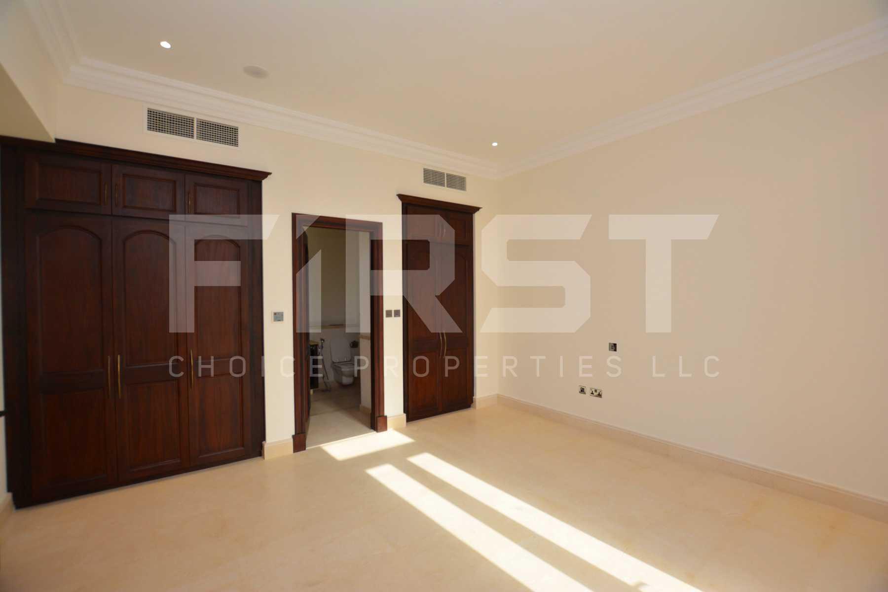 Internal Photo of Delux 5 Bedroom Villa in Saadiyat Beach Villas Saadiyat Island Abu Dhabi UAE (55).jpg