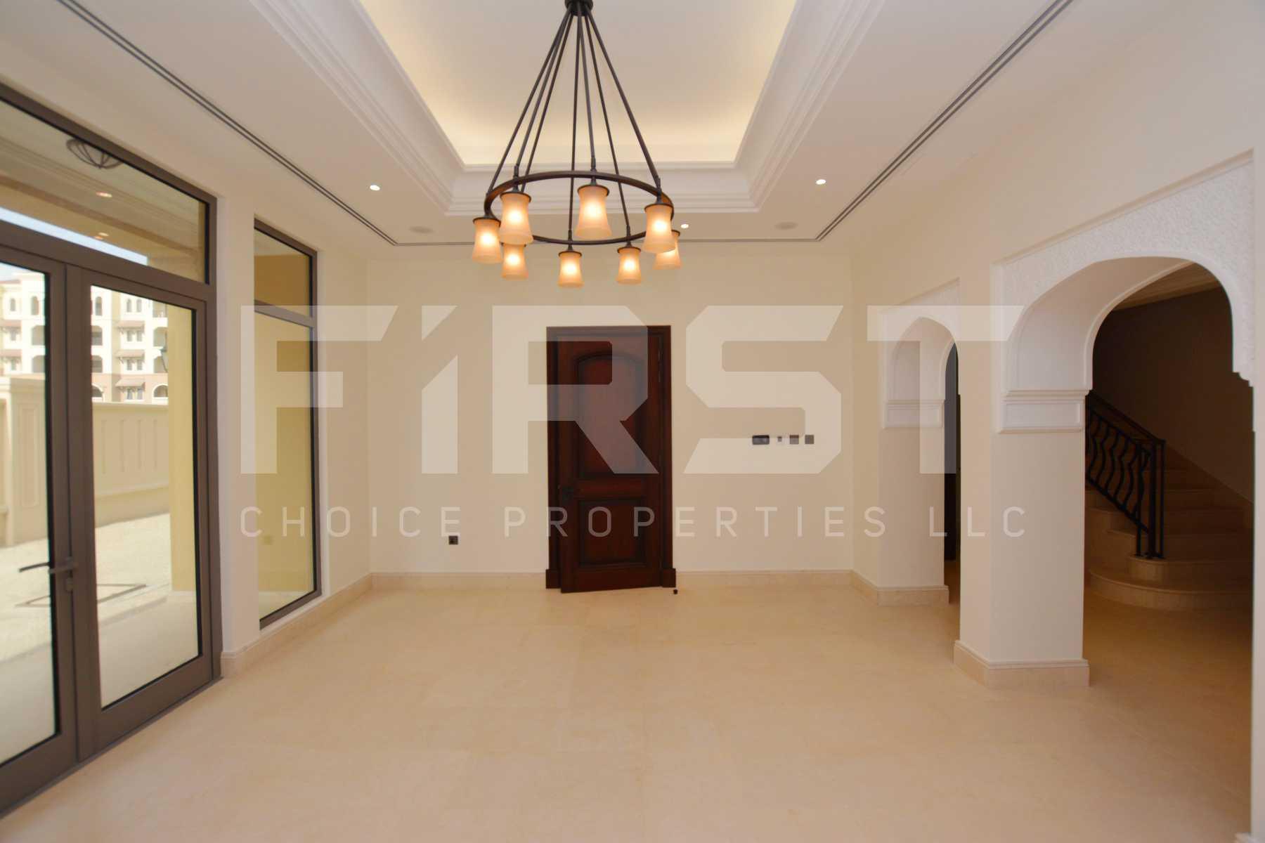 Internal Photo of Delux 5 Bedroom Villa in Saadiyat Beach Villas Saadiyat Island Abu Dhabi UAE (10).jpg