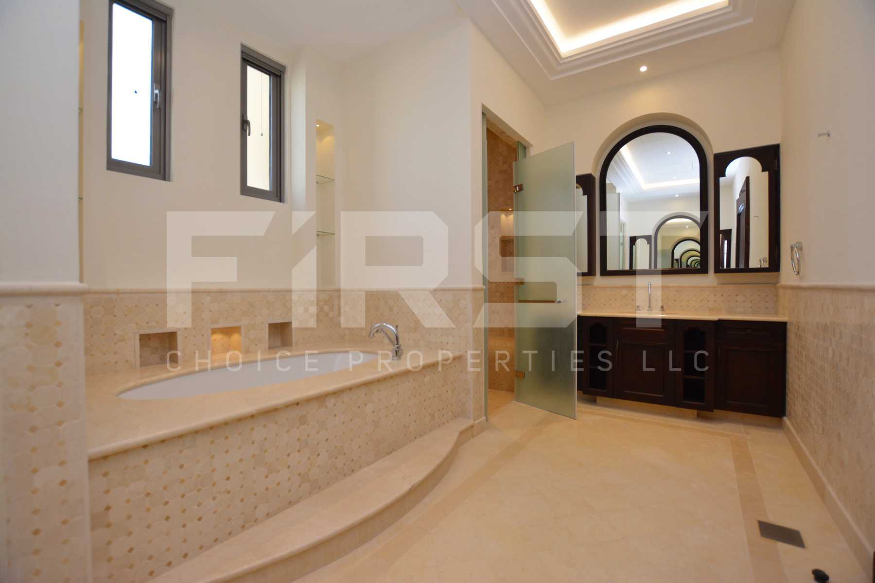 Internal Photo of Delux 5 Bedroom Villa in Saadiyat Beach Villas Saadiyat Island Abu Dhabi UAE (73).jpg