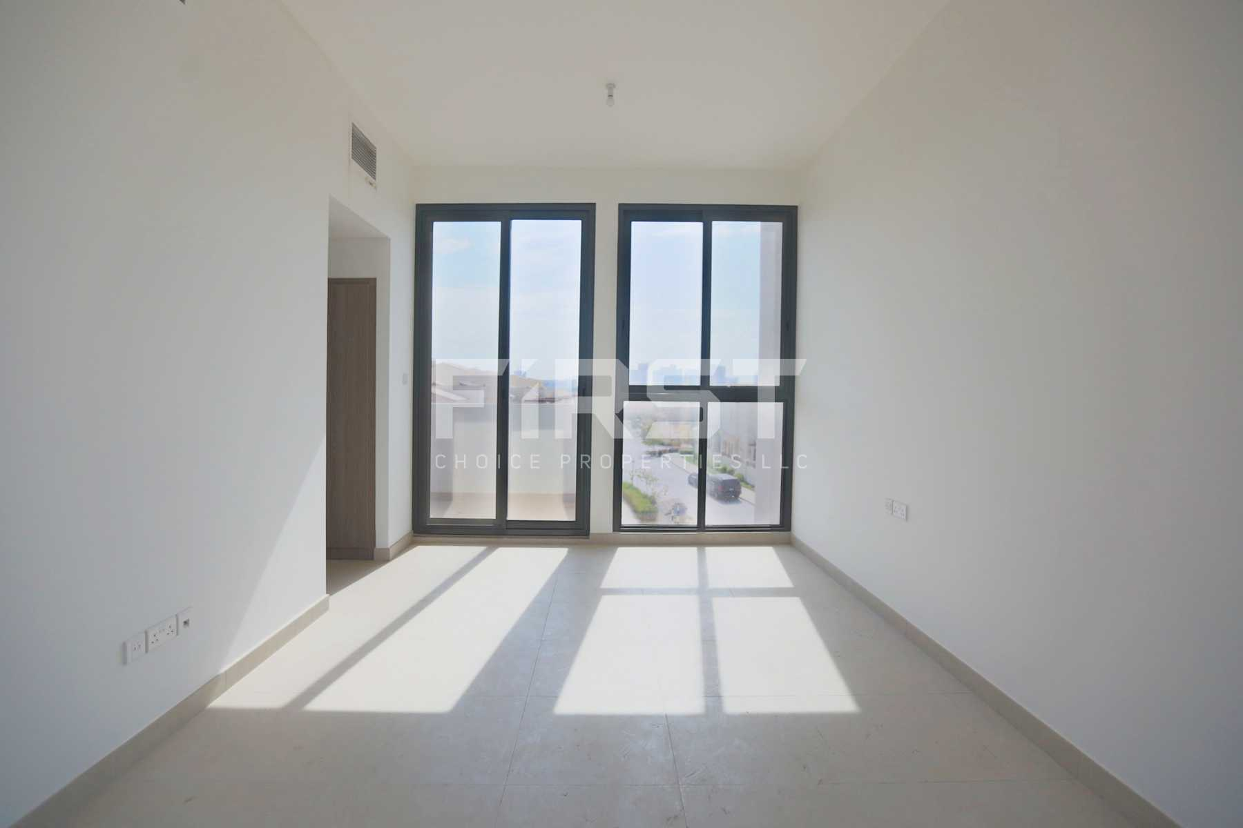 Internal Photo of 5 Bedroom Villa in Faya at Bloom Gardens Al Salam Street Abu Dhabi UAE (36).jpg