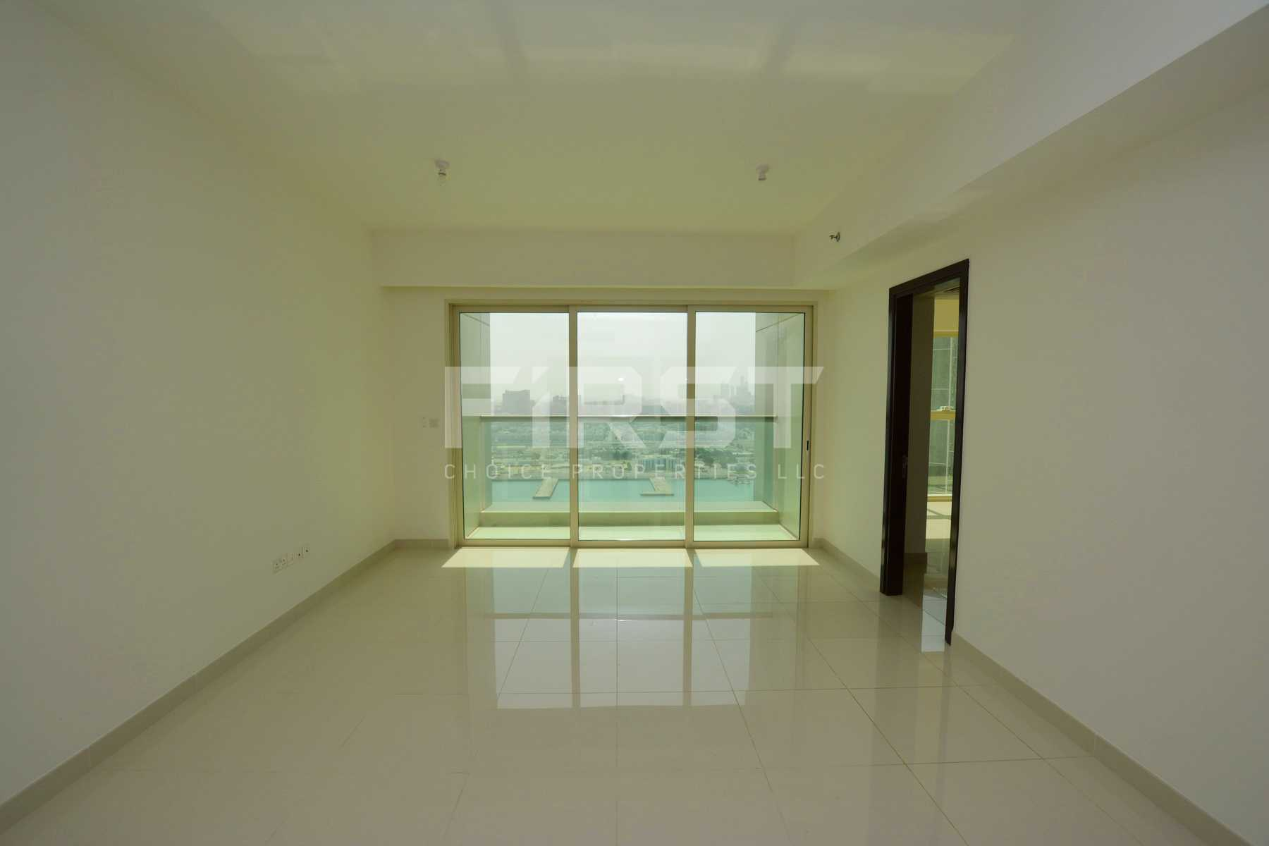 Internal Photo of 1 Bedroom Apartment in Al Maha Tower Marina Square Al Reem Island Abu Dhabi UAE (8).jpg