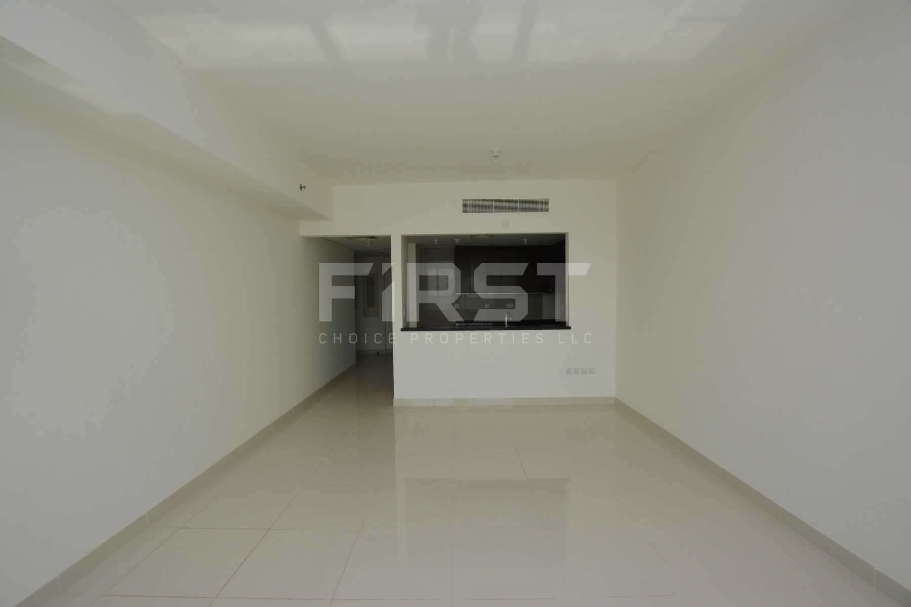 Internal Photo of 1 Bedroom Apartment in Al Maha Tower Marina Square Al Reem Island Abu Dhabi UAE (9).jpg