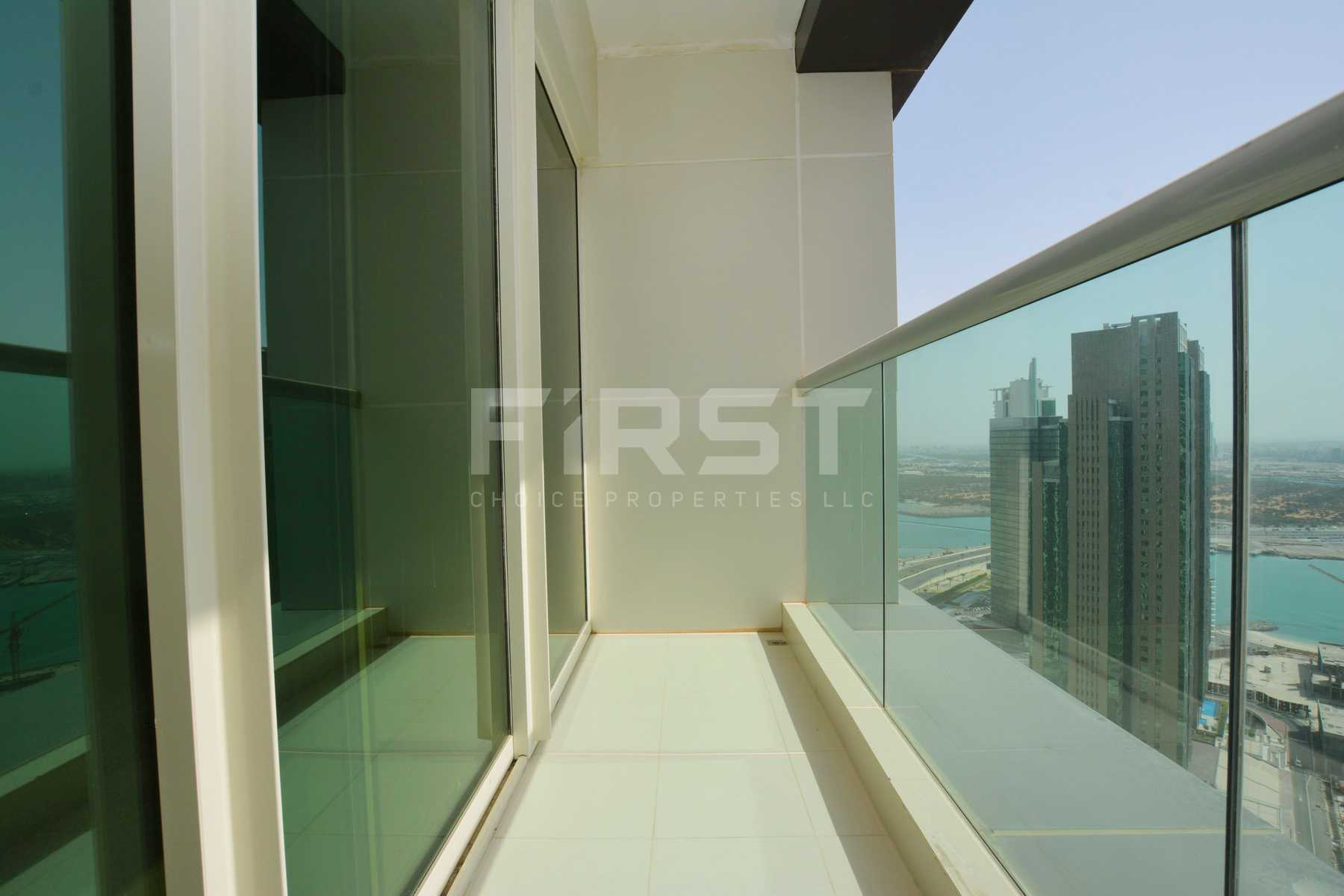 Internal Photo of 1 Bedroom Apartment in Al Maha Tower Marina Square Al Reem Island Abu Dhabi UAE (12).jpg