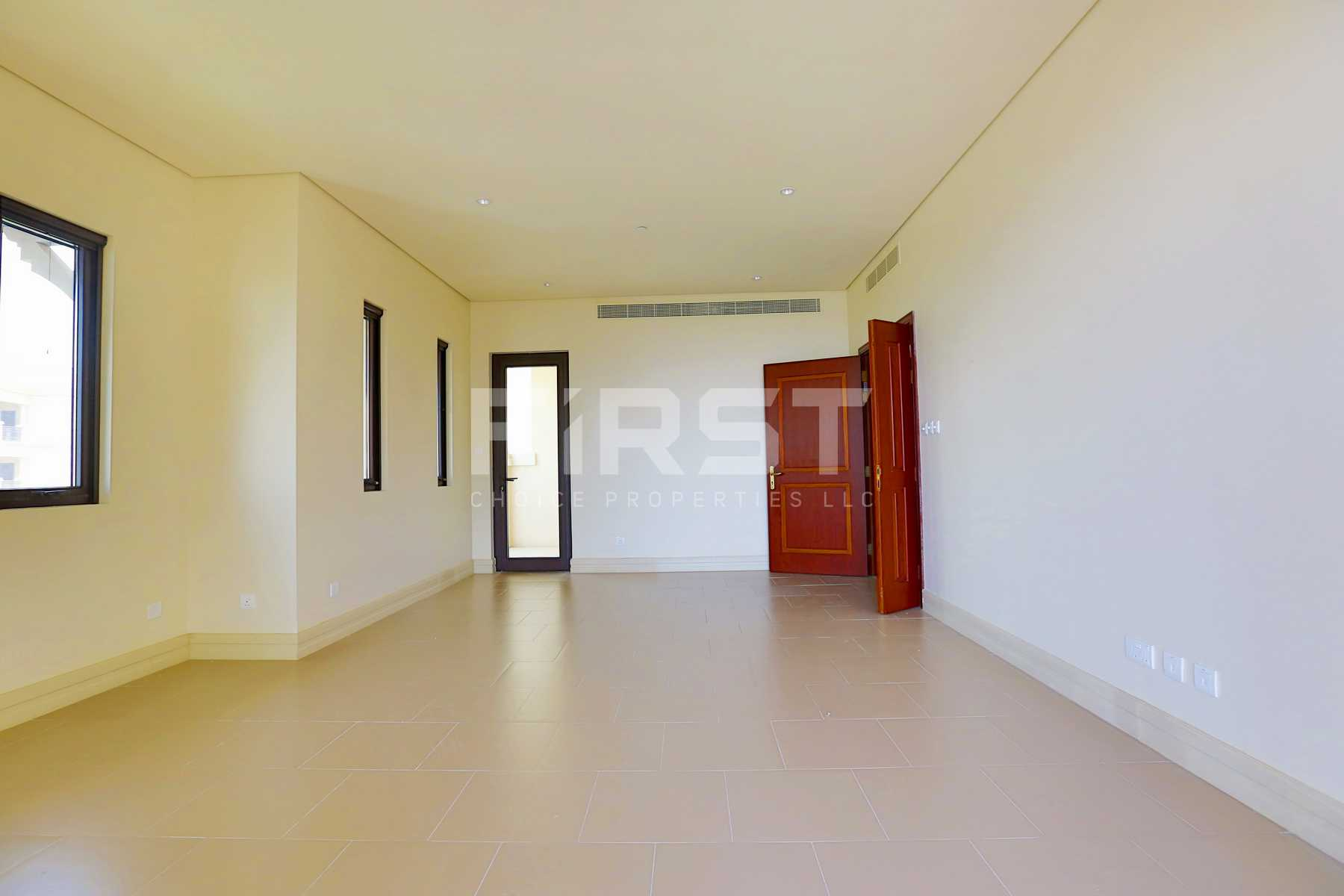 Internal Photo of 3 Bedroom Apartment on Saadiyat Beach Residences Saadiyat Island Abu Dhabi UAE (13).jpg