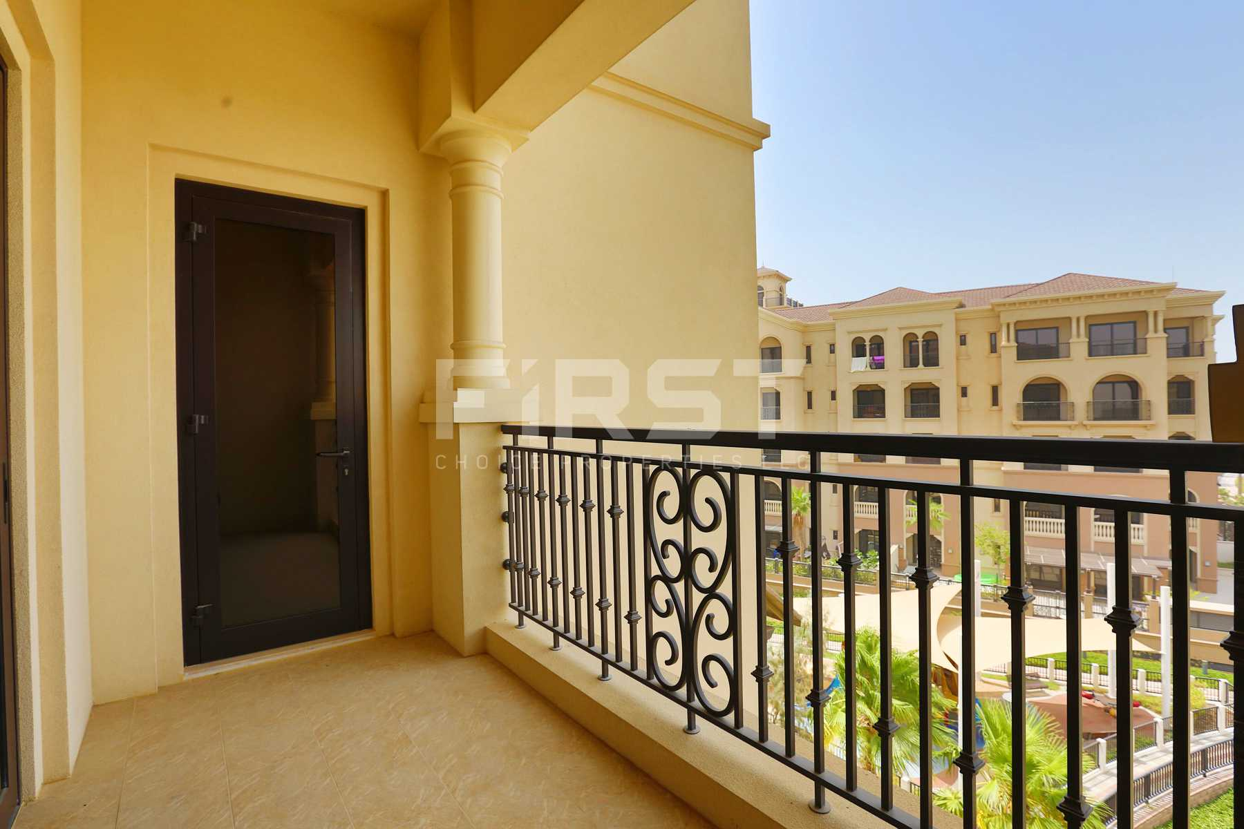 Internal Photo of 3 Bedroom Apartment on Saadiyat Beach Residences Saadiyat Island Abu Dhabi UAE (43).jpg
