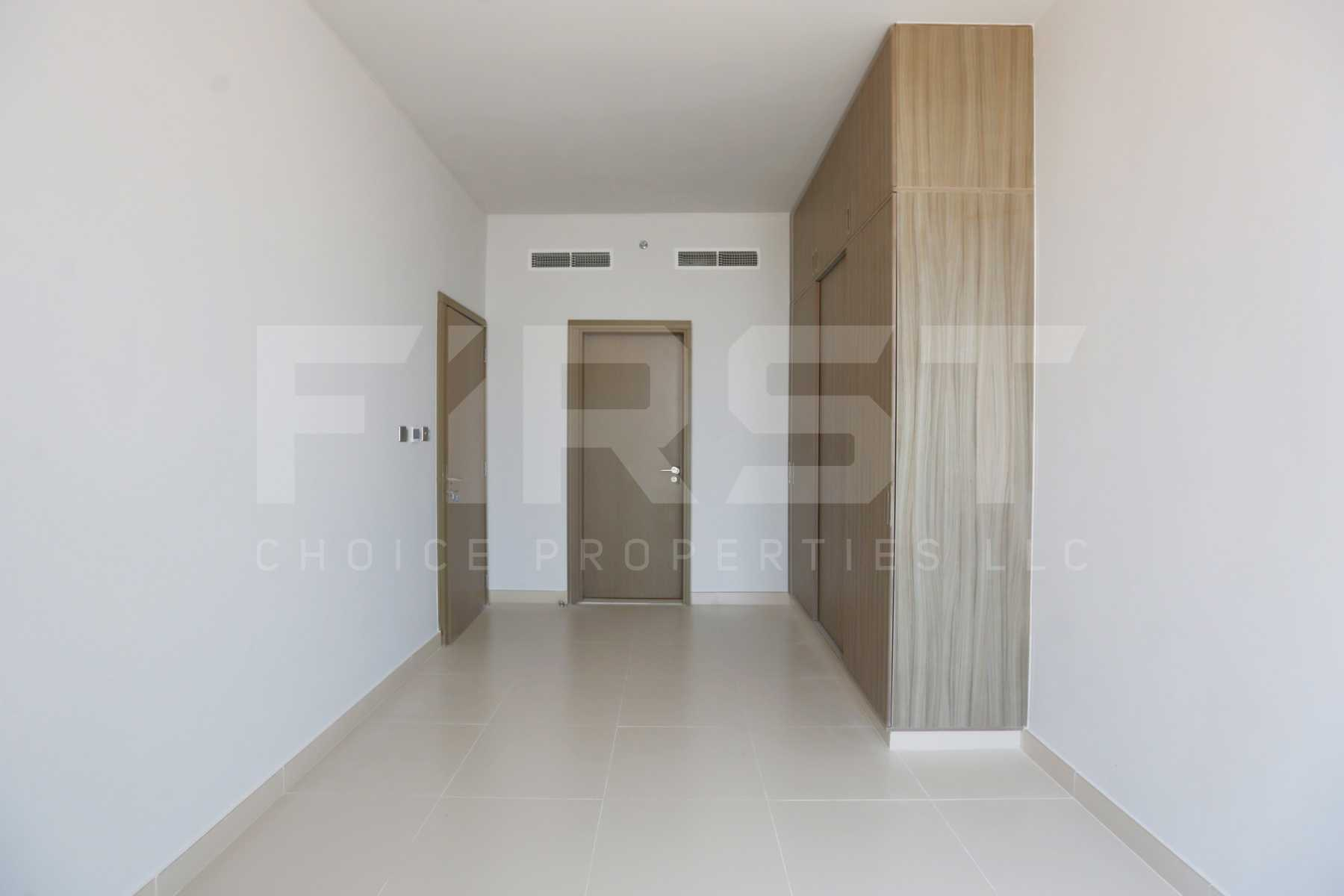 Internal Photo of 3 Bedroom Apartment in Meera Shams Al Reem Island Abu Dhabi UAE (11).jpg
