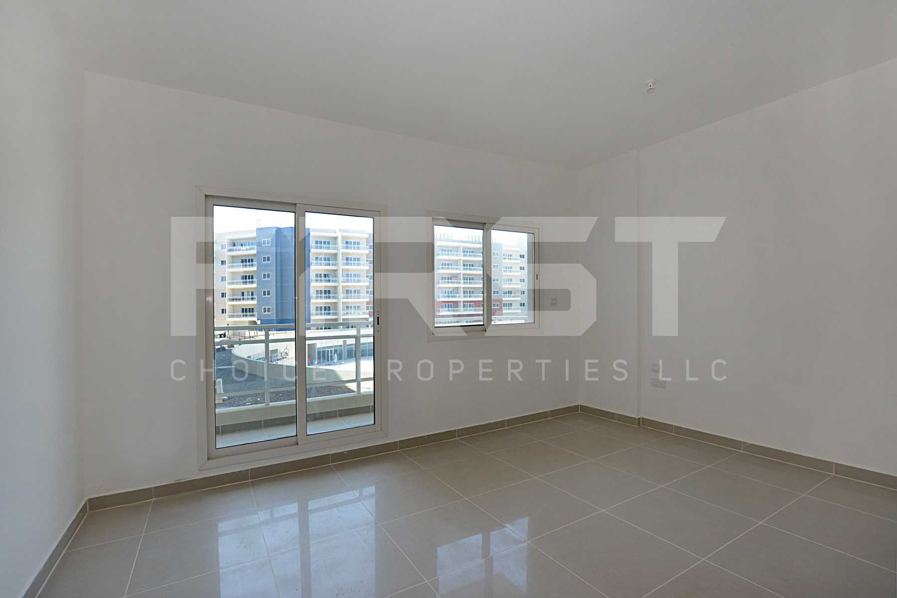 Internal Photo of Studio Apartment Type C in Al Reef Downtown Al Reef Abu Dhabi UAE 40 sq.m 426 sq.ft (1).jpg