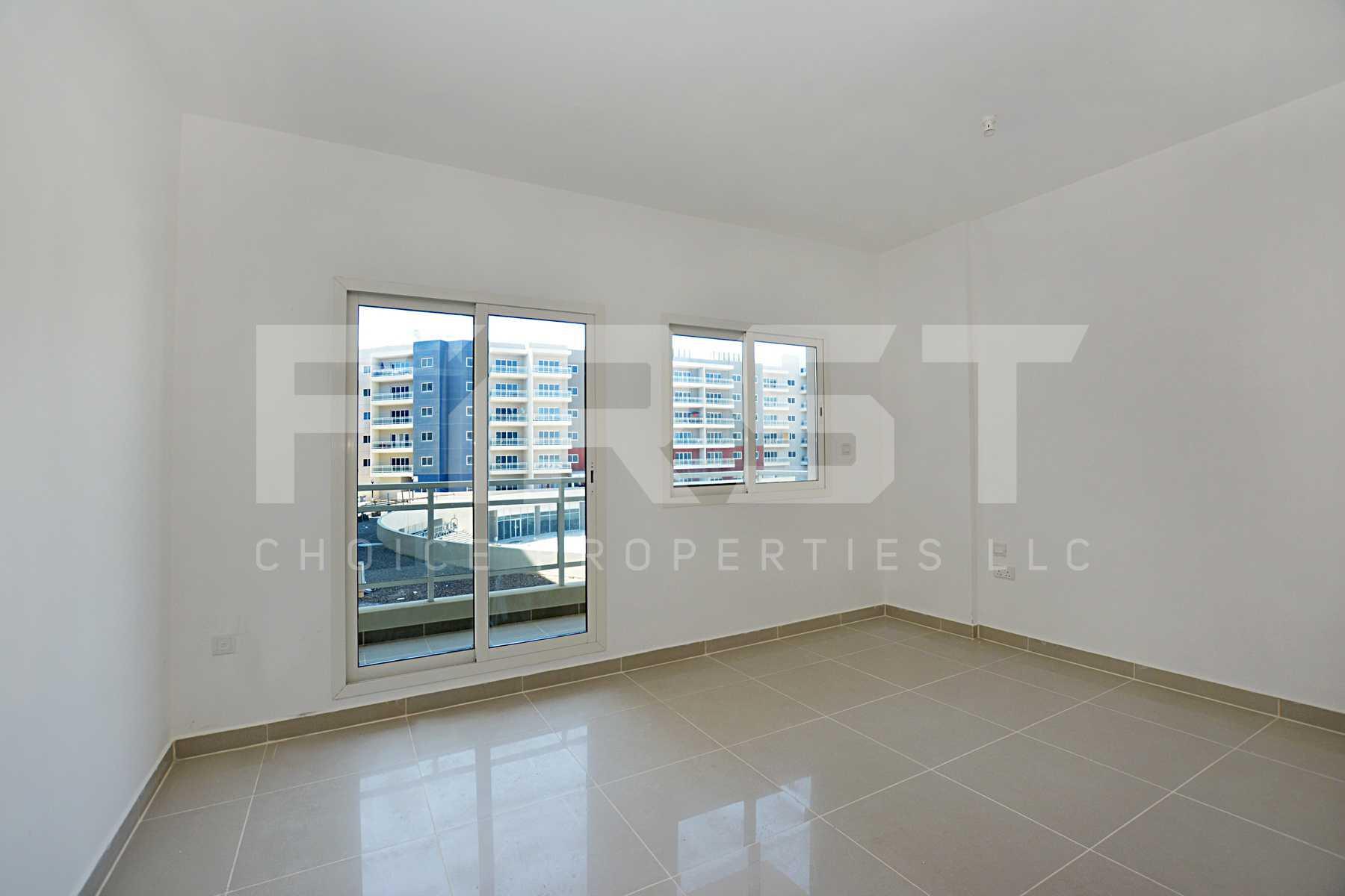Internal Photo of Studio Apartment Type C in Al Reef Downtown Al Reef Abu Dhabi UAE 40 sq.m 426 sq.ft (3).jpg