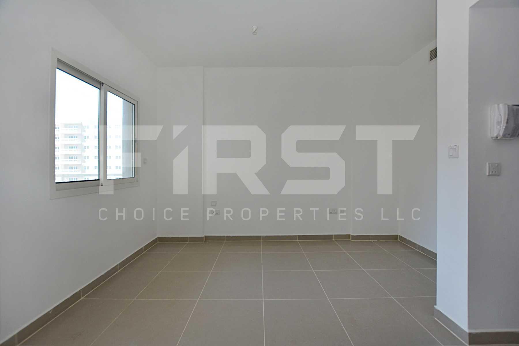 Internal Photo of Studio Apartment Type C in Al Reef Downtown Al Reef Abu Dhabi UAE 40 sq.m 426 sq.ft (4).jpg