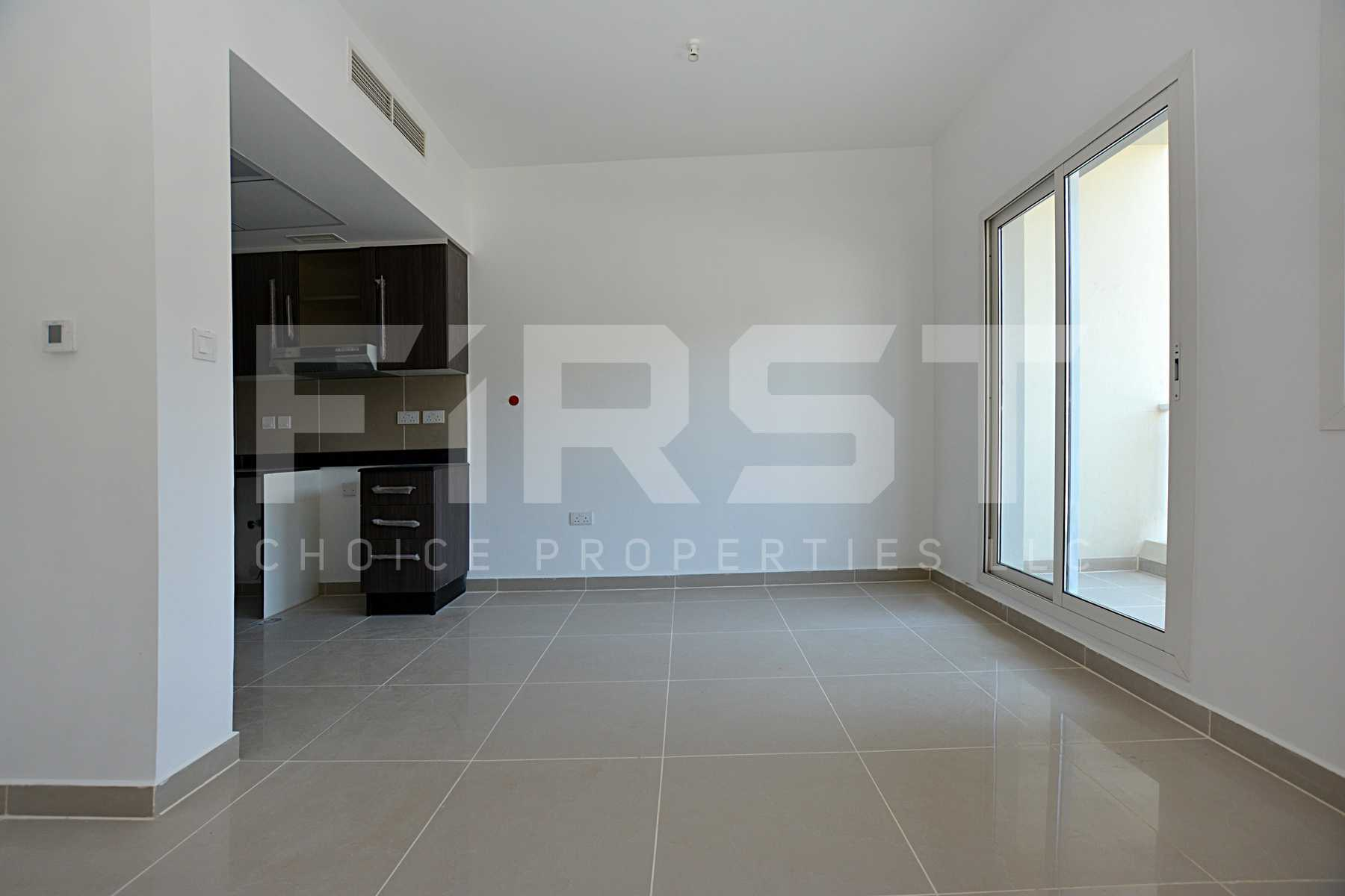 Internal Photo of Studio Apartment Type C in Al Reef Downtown Al Reef Abu Dhabi UAE 40 sq.m 426 sq.ft (7).jpg