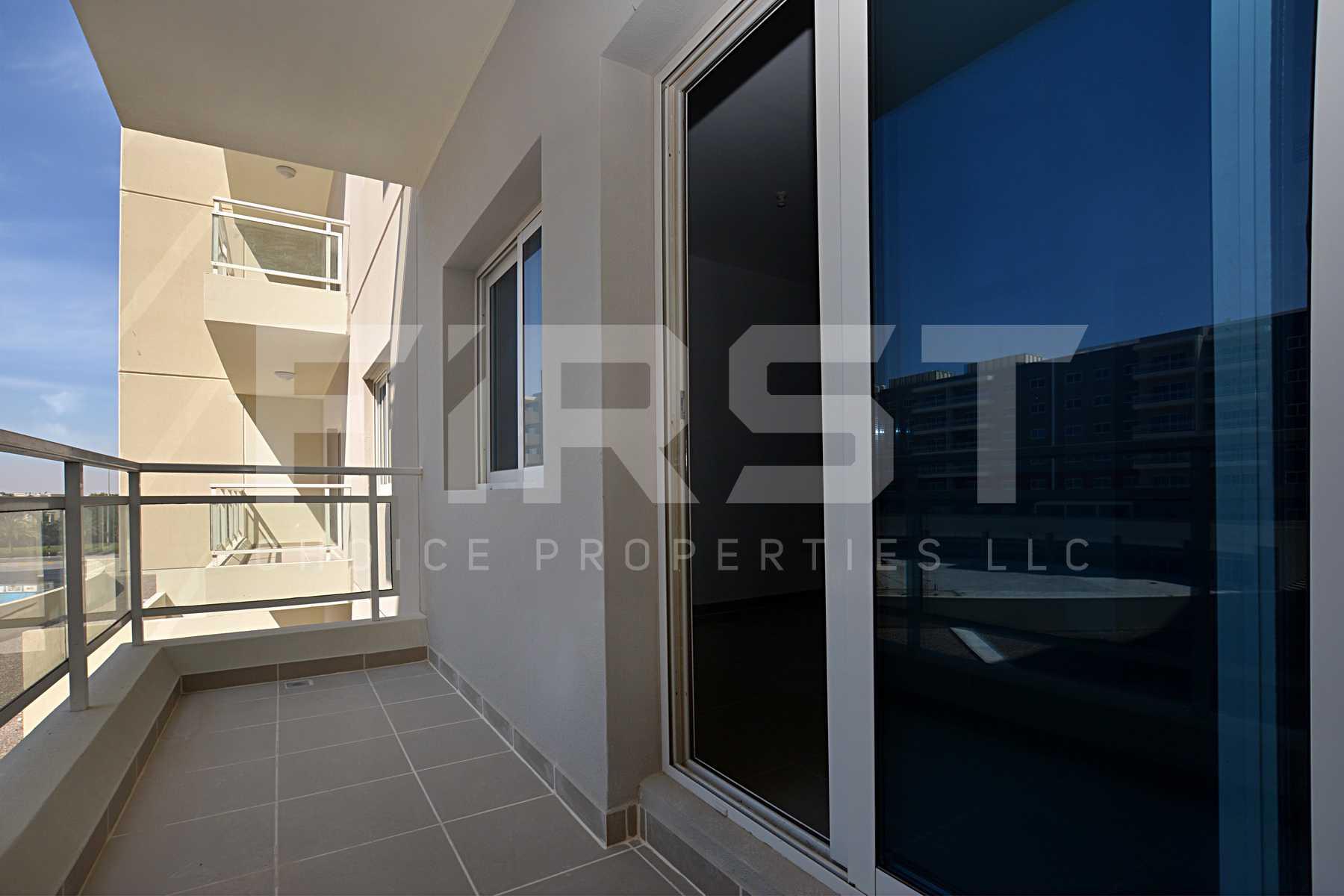 Internal Photo of Studio Apartment Type C in Al Reef Downtown Al Reef Abu Dhabi UAE 40 sq.m 426 sq.ft (8).jpg