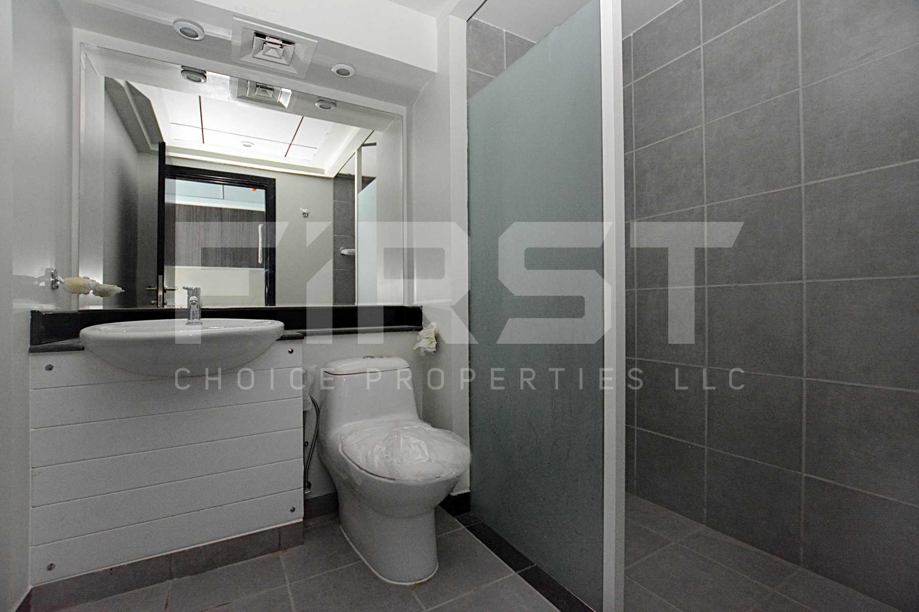 Internal Photo of Studio Apartment Type C in Al Reef Downtown Al Reef Abu Dhabi UAE 40 sq.m 426 sq.ft (10).jpg
