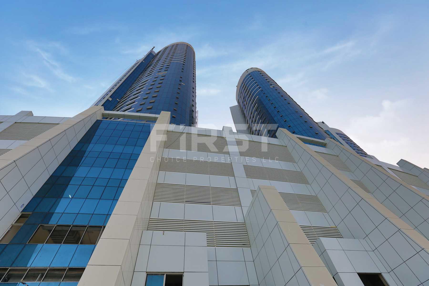 External Photo of Hydra Avenue City of Lights Al Reem Island Abu Dhabi UAE (12).jpg