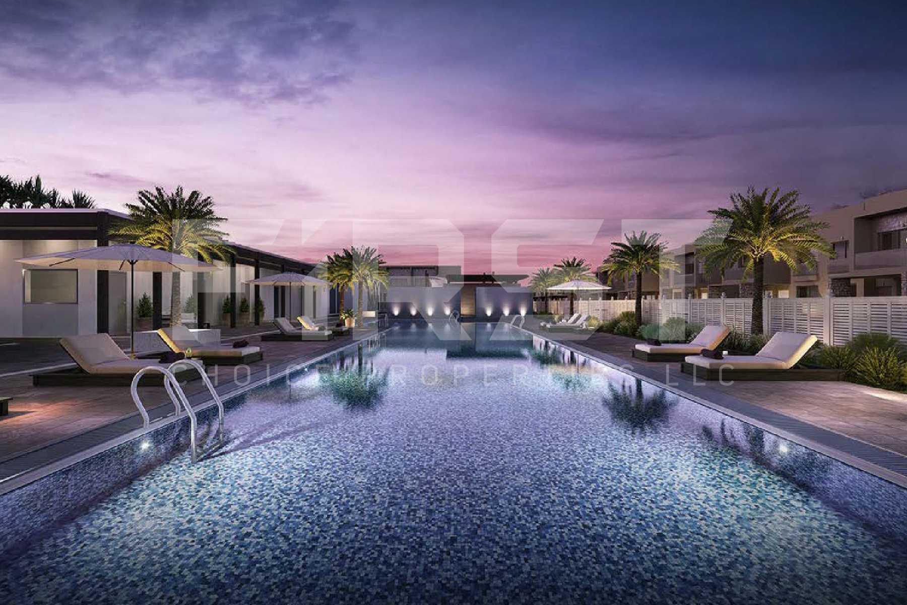 External Photo of Yas Acres Yas Island Abu Dhabi UAE (7).jpg
