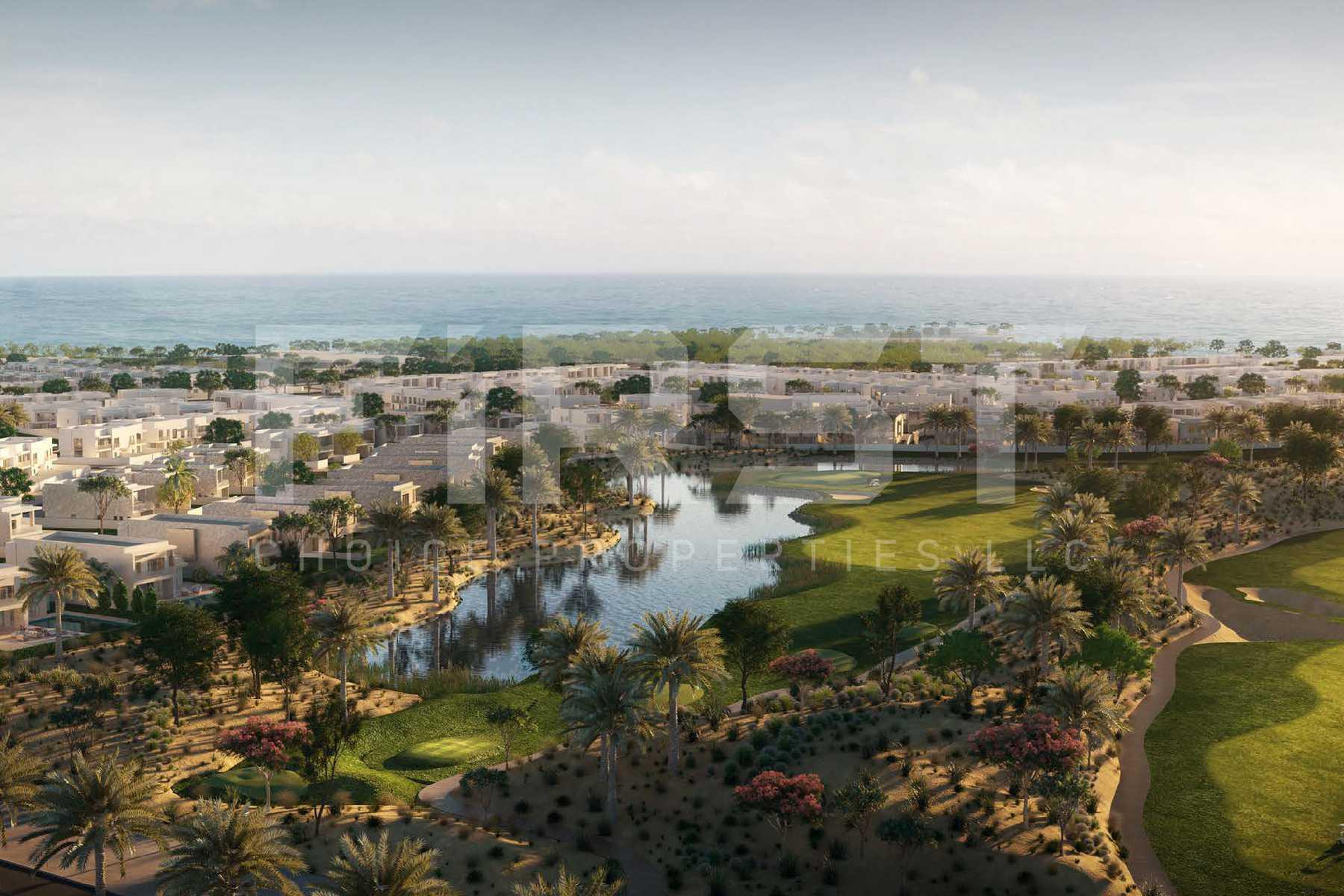 External Photo of Yas Acres Yas Island Abu Dhabi UAE (2).jpg