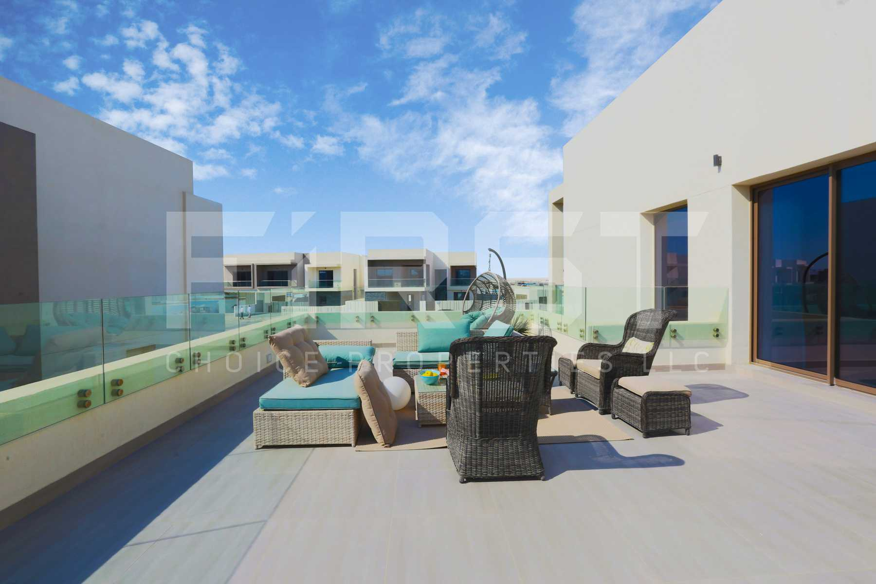 Internal Photo of 4 Bedroom Villa Type 4F in Yas Acres Yas Island Abu Dhabi UAE (2).jpg