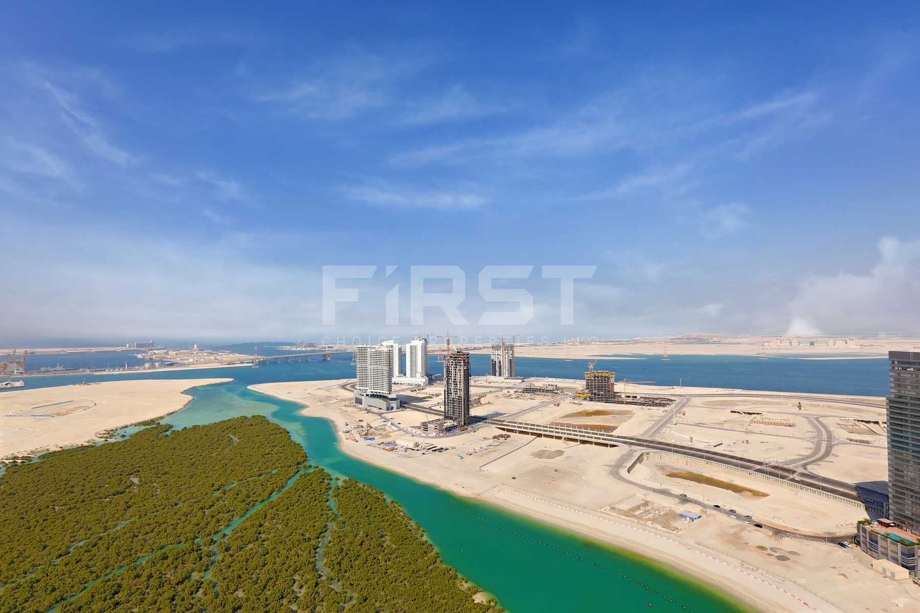 External Photo of Hydra Avenue City of Lights Al Reem Island Abu Dhabi UAE (14).jpg
