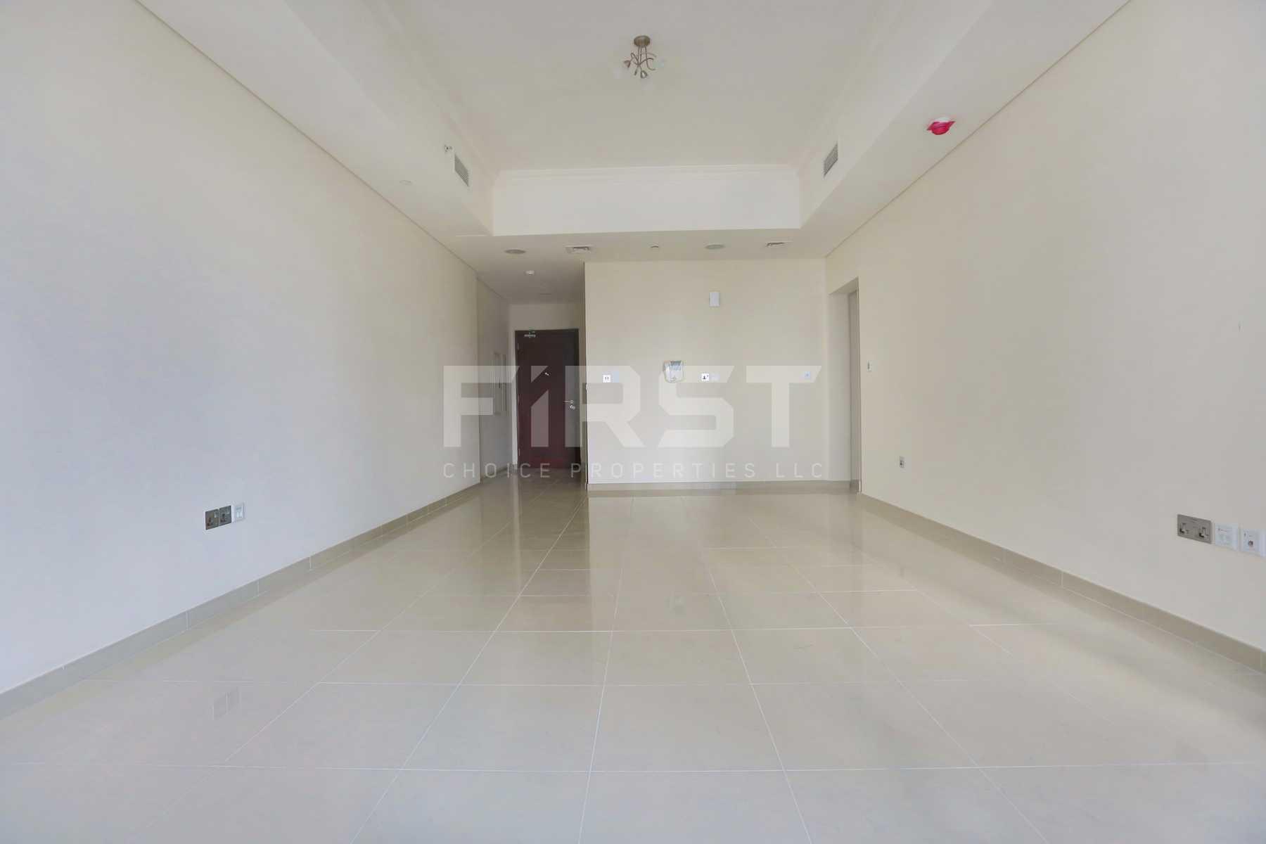 Internal Photo of 2 Bedroom Apartment in Hydra Avenue City of Lights Al Reem Island Abu Dhabi UAE (1).jpg