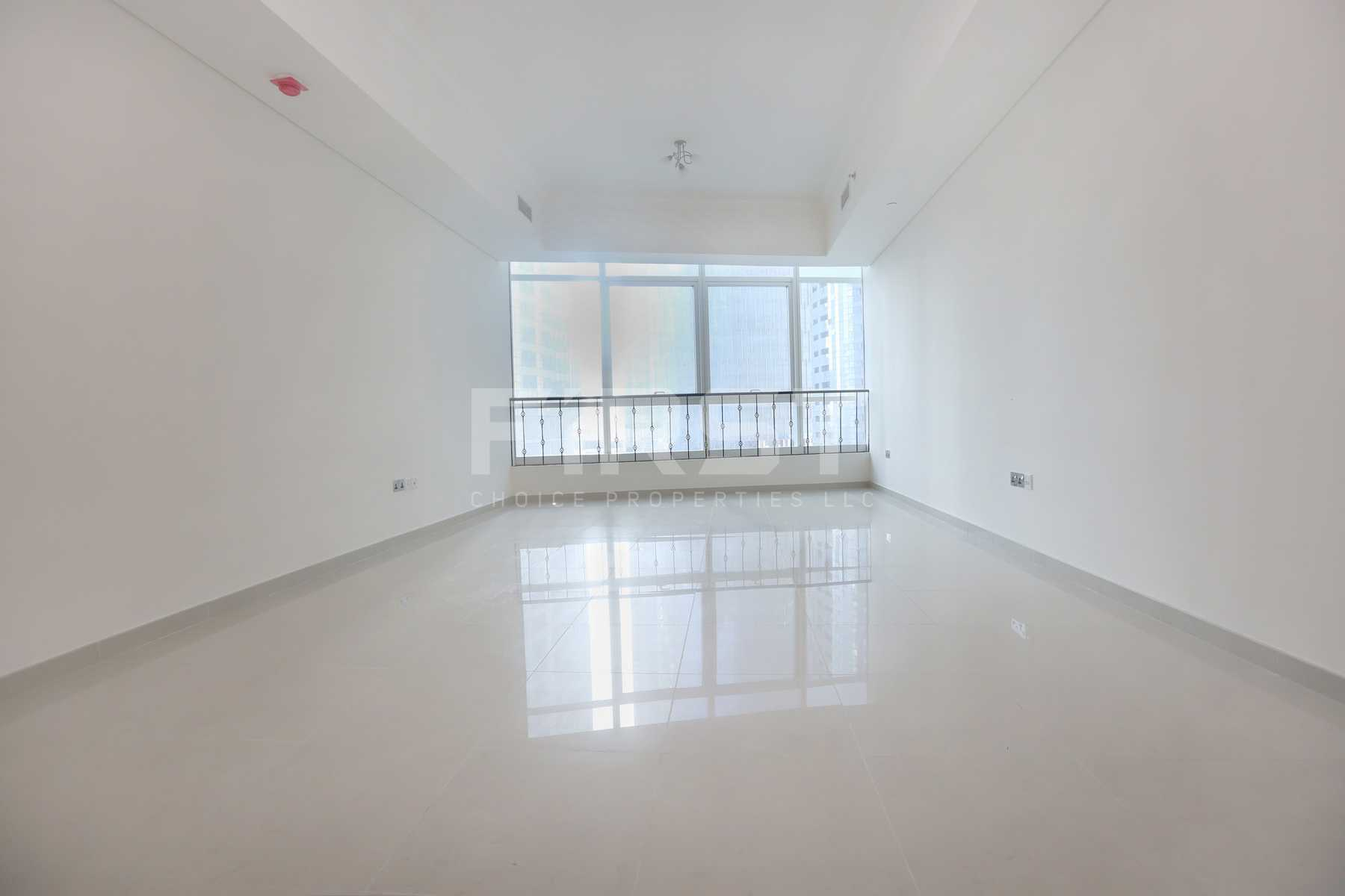 Internal Photo of 2 Bedroom Apartment in Hydra Avenue City of Lights Al Reem Island Abu Dhabi UAE (2).jpg