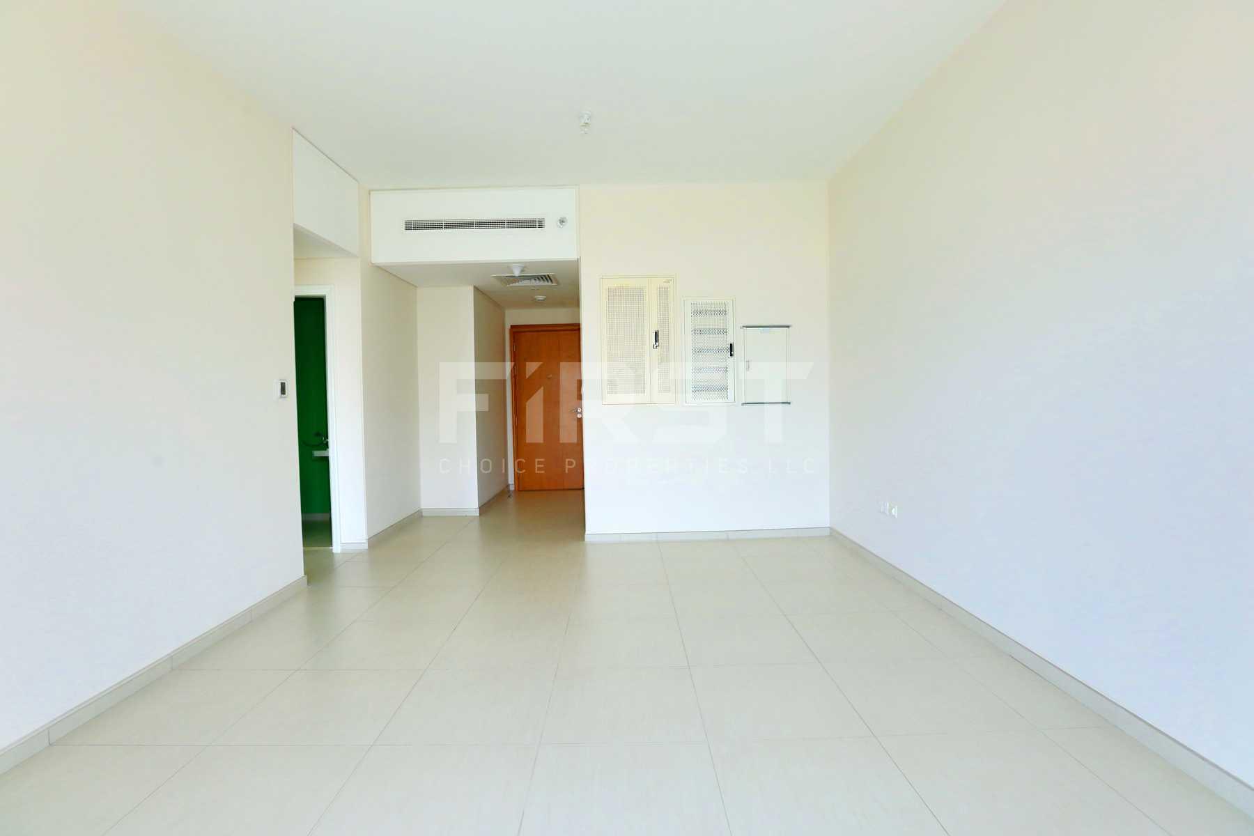 Internal Photo of 1 Bedroom Apartment in Amaya Towers Shams Abu Dhabi Al Reem Island Abu Dhabi UAE (11).jpg