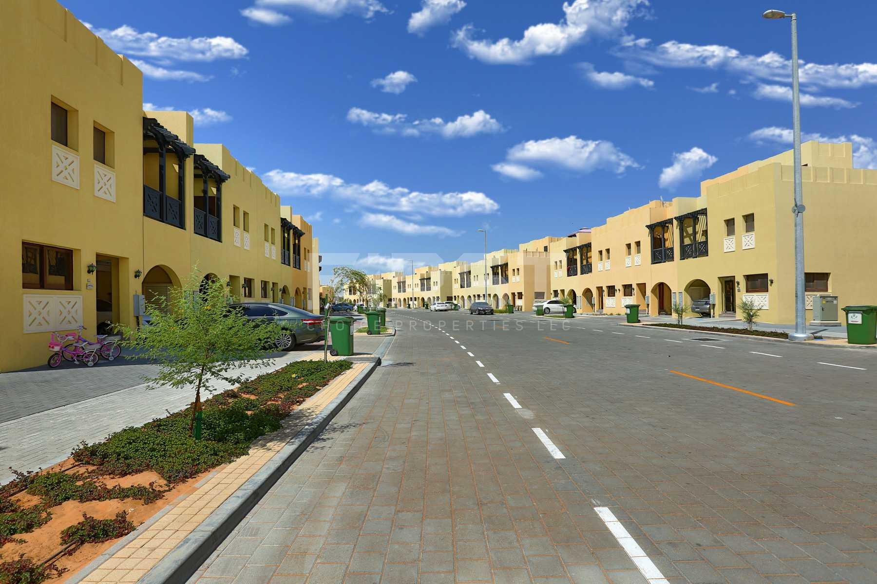 External Photo of Hydra Village Abu Dhabi UAE (13).jpg