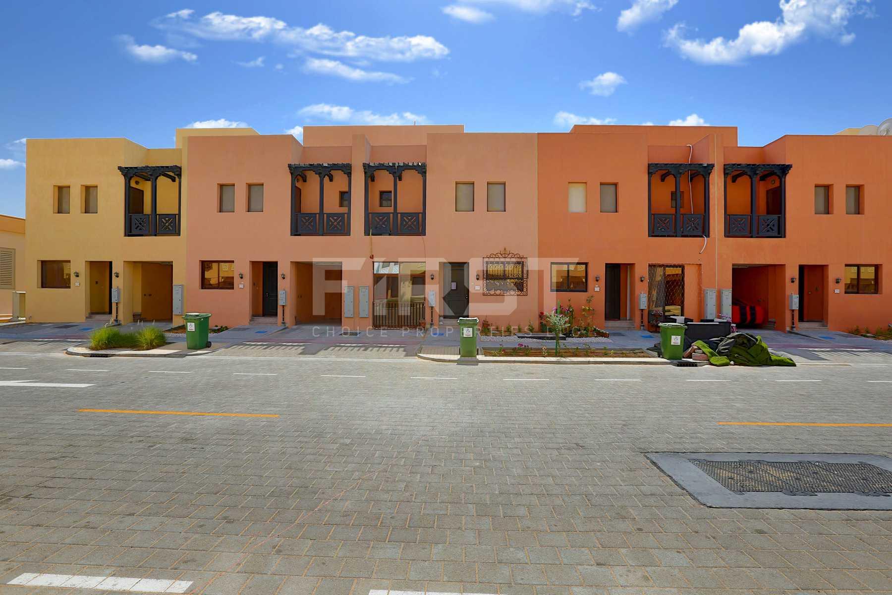 External Photo of Hydra Village Abu Dhabi UAE (27).jpg