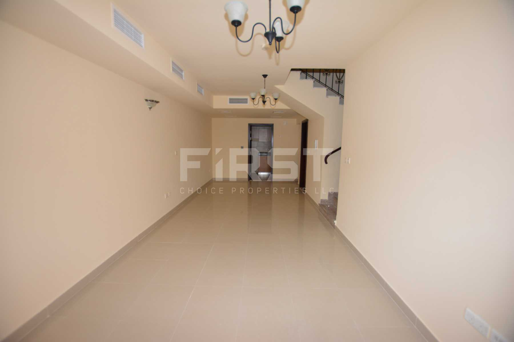 Internal Photo of 2 Bedroom Villa in Hydra Village Abu Dhabi UAE (4).jpg