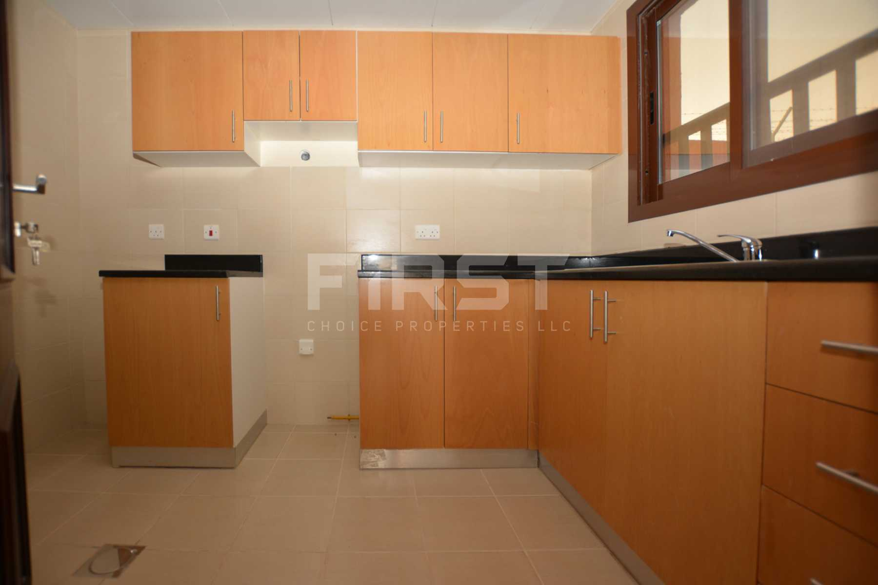 Internal Photo of 2 Bedroom Villa in Hydra Village Abu Dhabi UAE (9).jpg