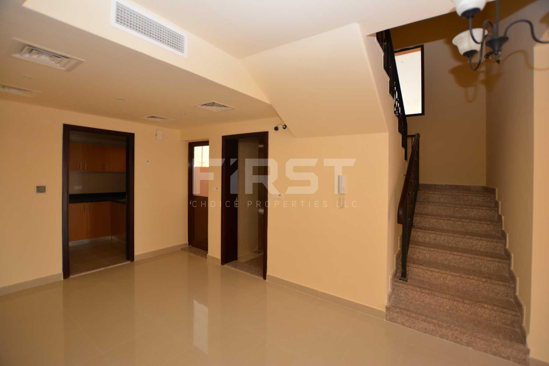 Internal Photo of 2 Bedroom Villa in Hydra Village Abu Dhabi UAE (13).jpg