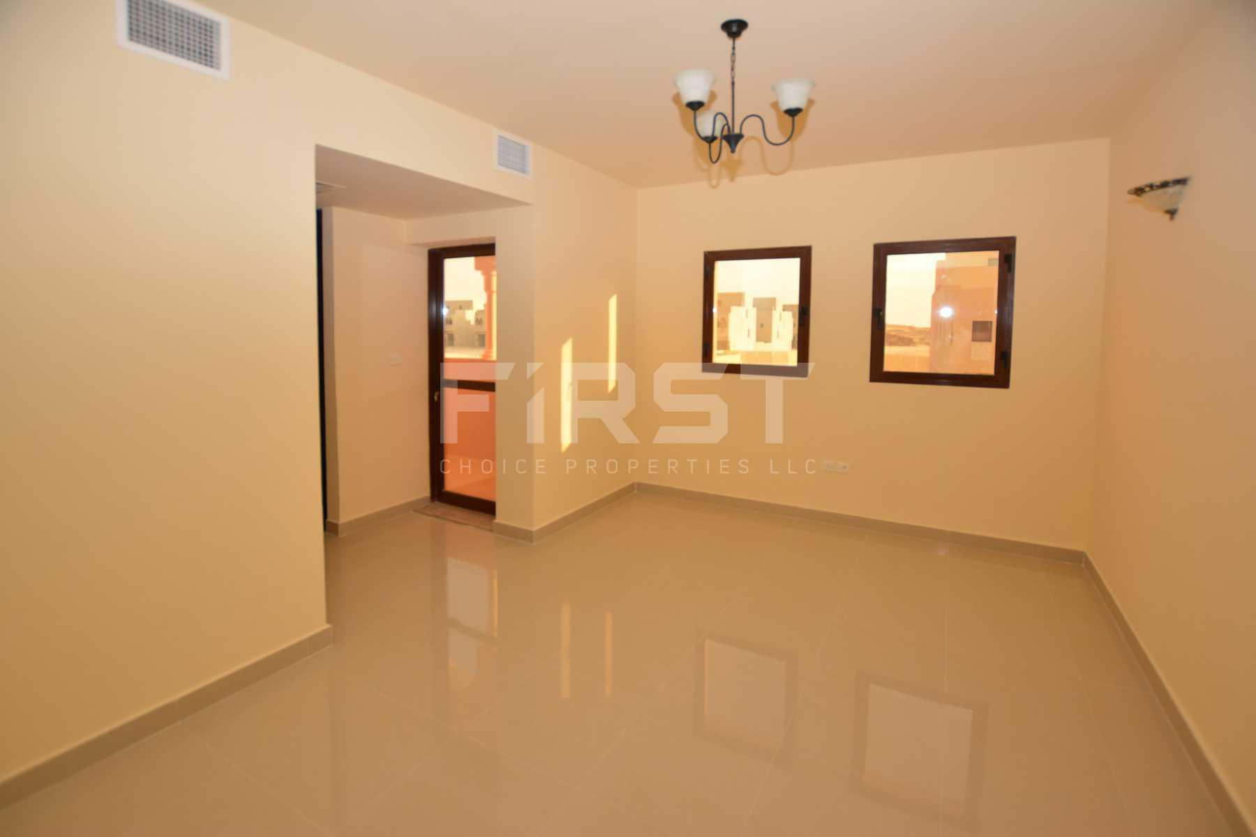 Internal Photo of 2 Bedroom Villa in Hydra Village Abu Dhabi UAE (26).jpg
