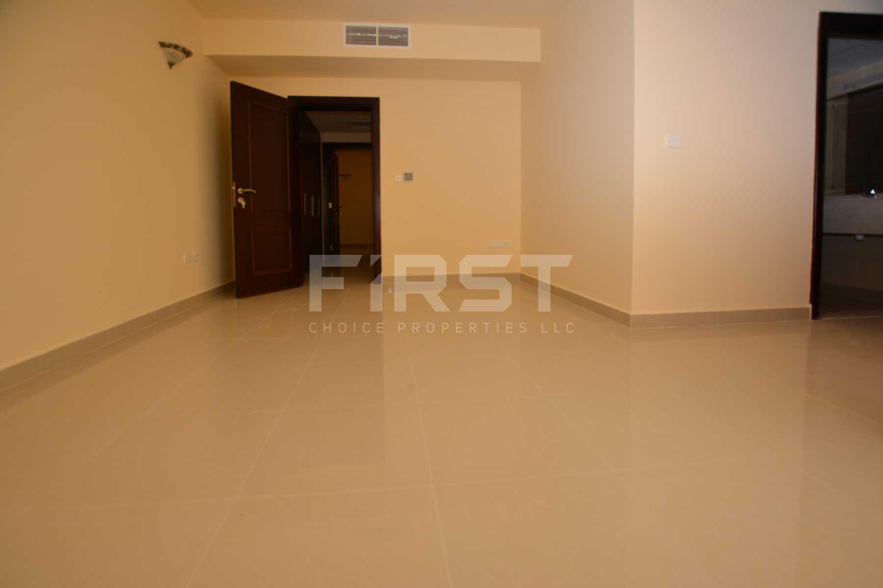 Internal Photo of 2 Bedroom Villa in Hydra Village Abu Dhabi UAE (33).jpg