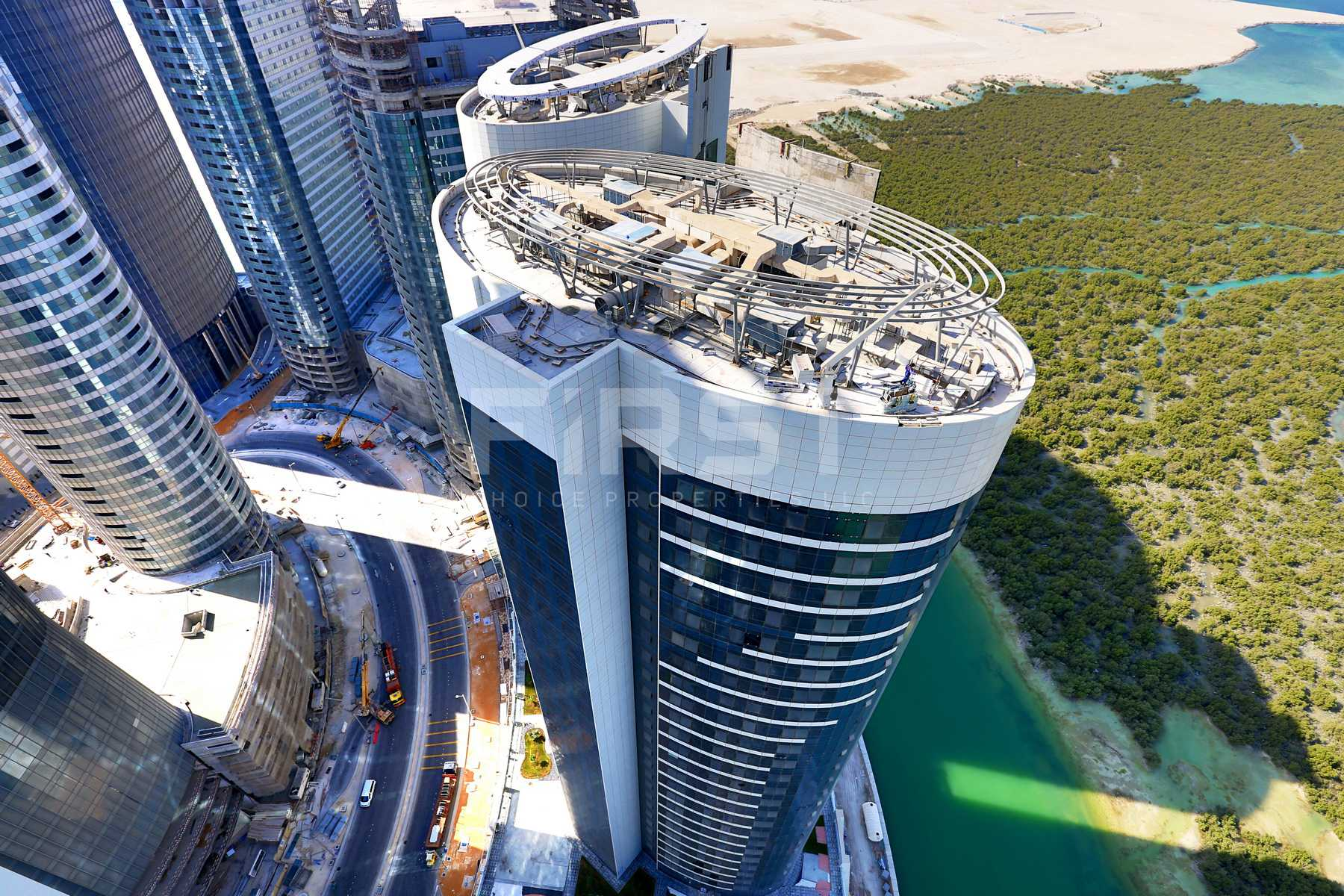 External Photo of Hydra Avenue City of Lights Al Reem Island Abu Dhabi UAE (17).jpg