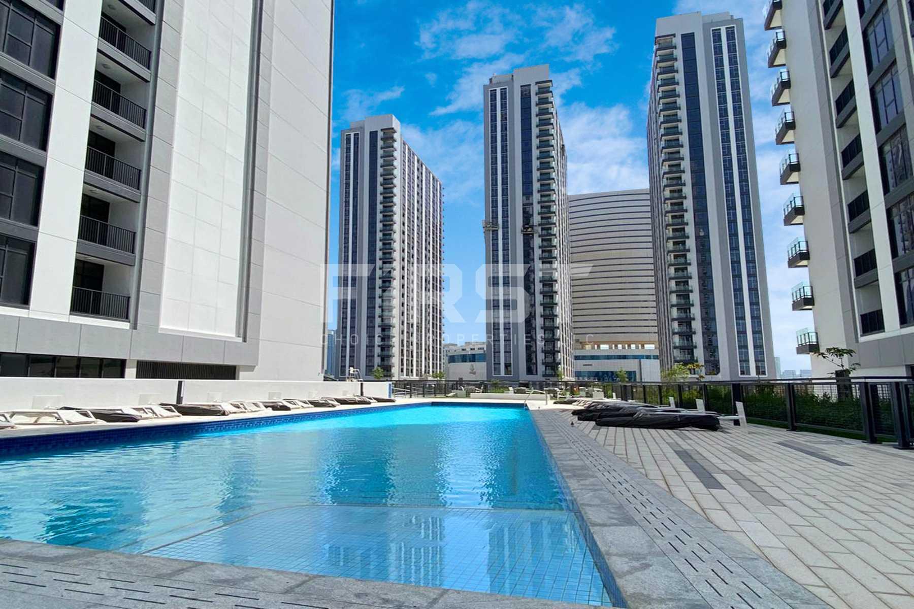 External Photo of The Bridges Shams Abu Dhabi UAE (2).jpg