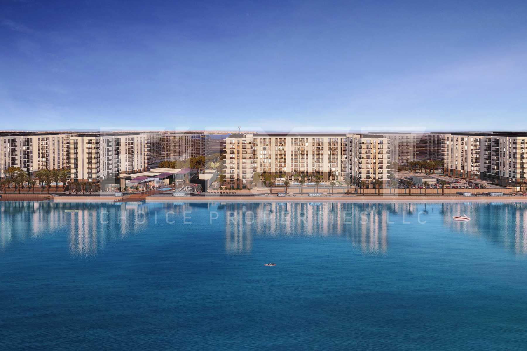 External Photo of Water's Edge Yas Island Abu Dhabi UAE (8).jpg