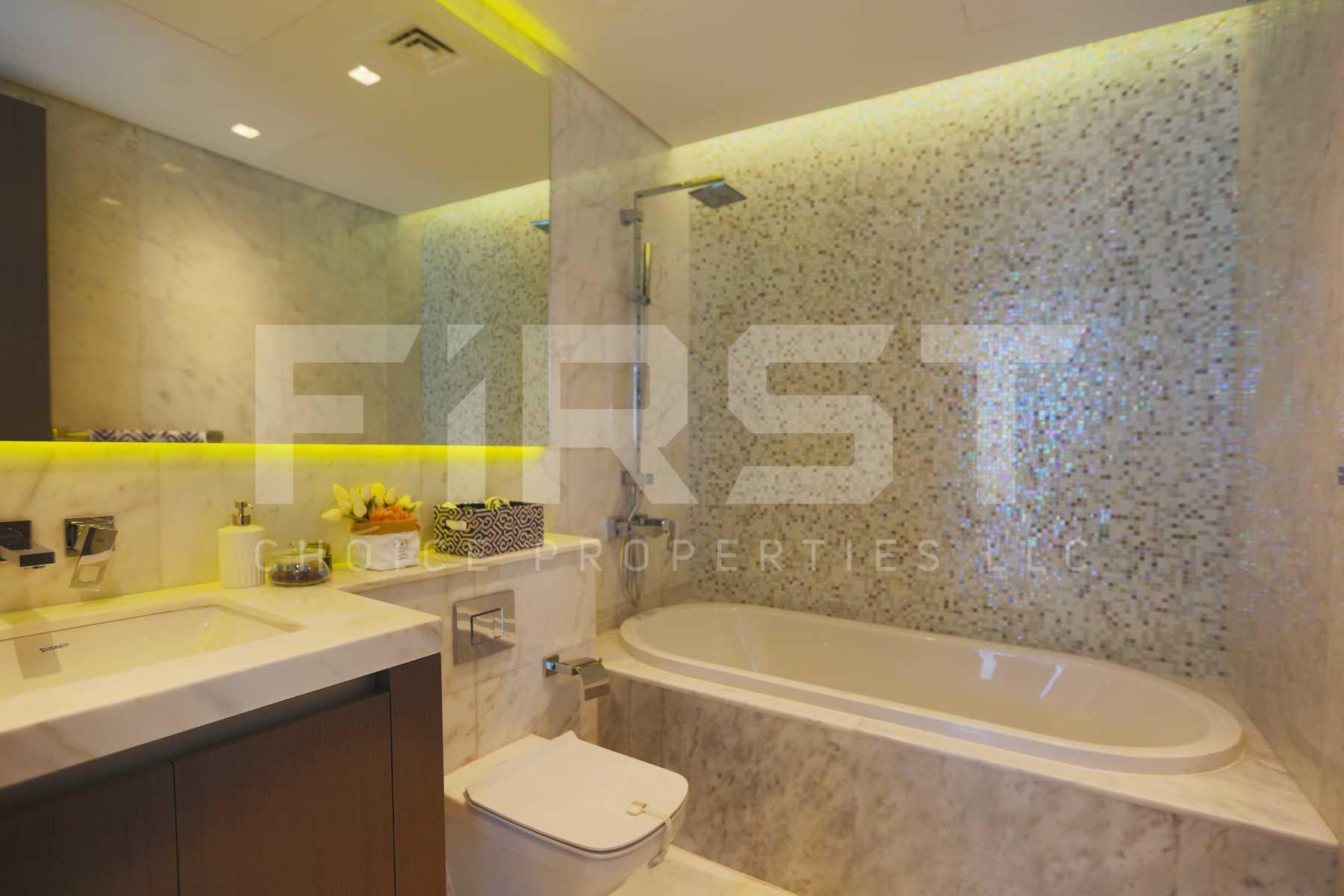 Internal Photo of 4 Bedroom Villa Type 4F in Yas Acres Yas Island Abu Dhabi UAE (9).jpg