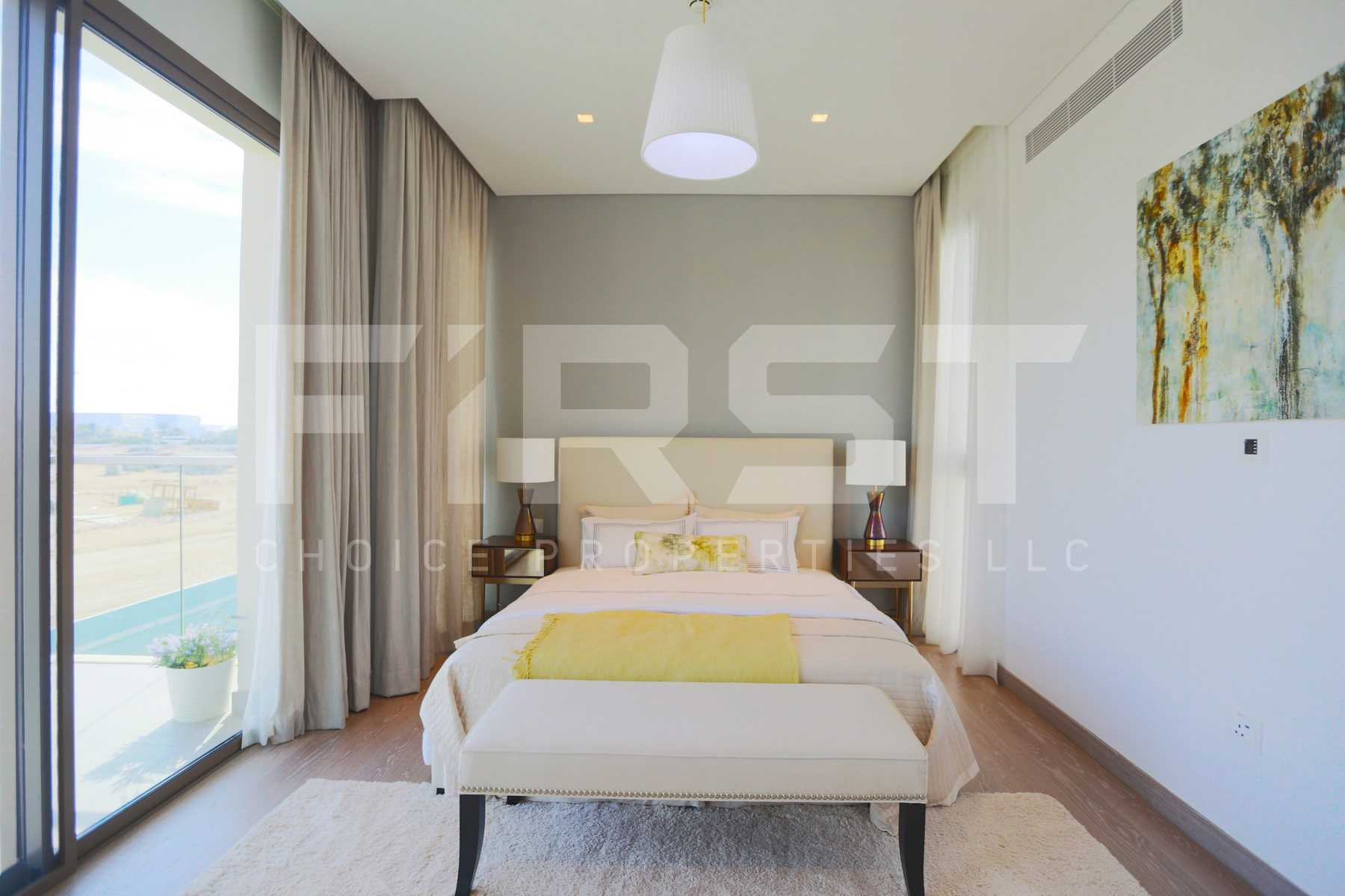 Internal Photo of 4 Bedroom Villa Type 4F in Yas Acres Yas Island Abu Dhabi UAE (13).jpg