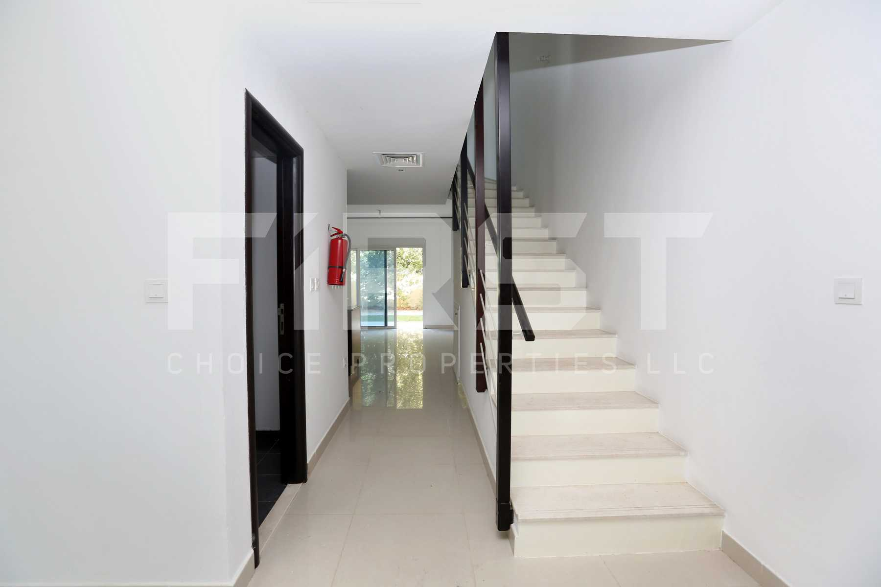 Internal Photo of 2 Bedroom Villa in Al Reef Villas  Al Reef Abu Dhabi UAE 170.2 sq.m 1832 sq.ft (1).jpg