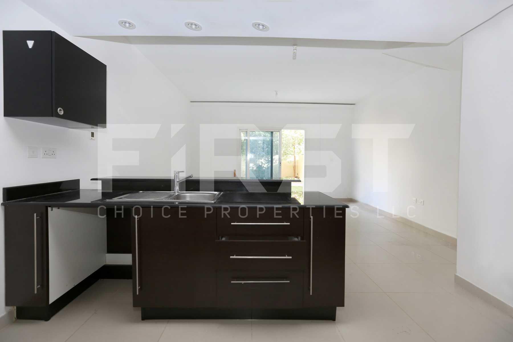 Internal Photo of 2 Bedroom Villa in Al Reef Villas  Al Reef Abu Dhabi UAE 170.2 sq.m 1832 sq.ft (5).jpg