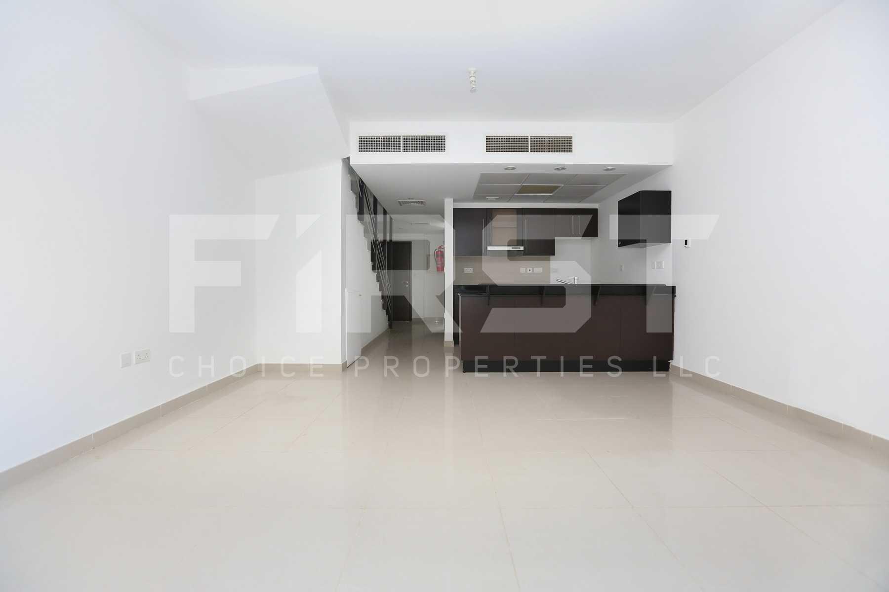 Internal Photo of 2 Bedroom Villa in Al Reef Villas  Al Reef Abu Dhabi UAE 170.2 sq.m 1832 sq.ft (7).jpg
