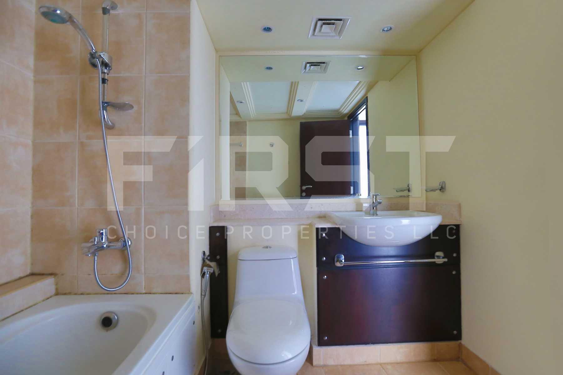 Internal Photo of 2 Bedroom Villa in Al Reef Villas  Al Reef Abu Dhabi UAE 170.2 sq.m 1832 sq.ft (11).jpg