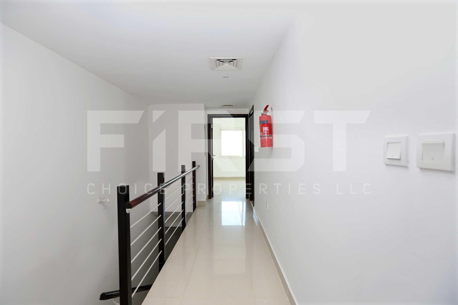 Internal Photo of 2 Bedroom Villa in Al Reef Villas  Al Reef Abu Dhabi UAE 170.2 sq.m 1832 sq.ft (8).jpg
