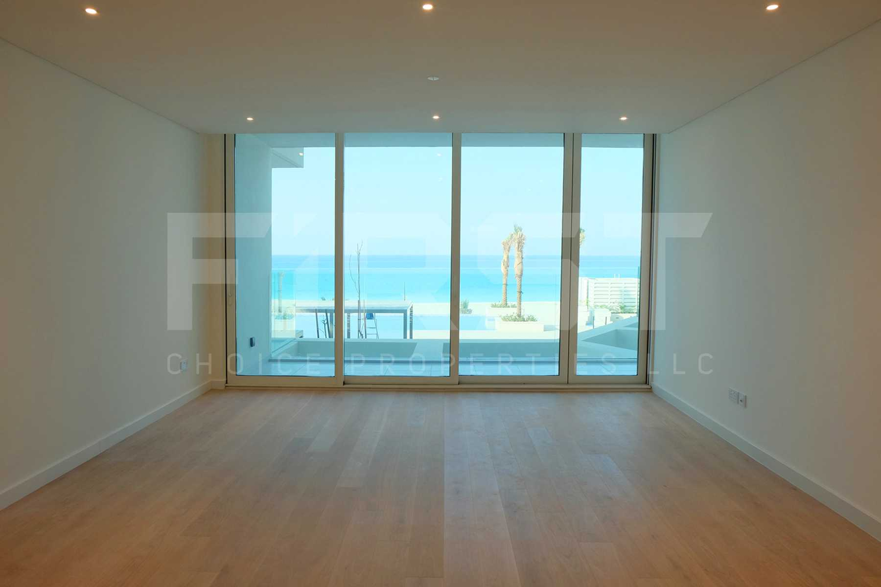 Internal Photo of 2 Bedroom Apartment in Mamsha Al Saadiyat Abu Dhabi UAE (42).jpg
