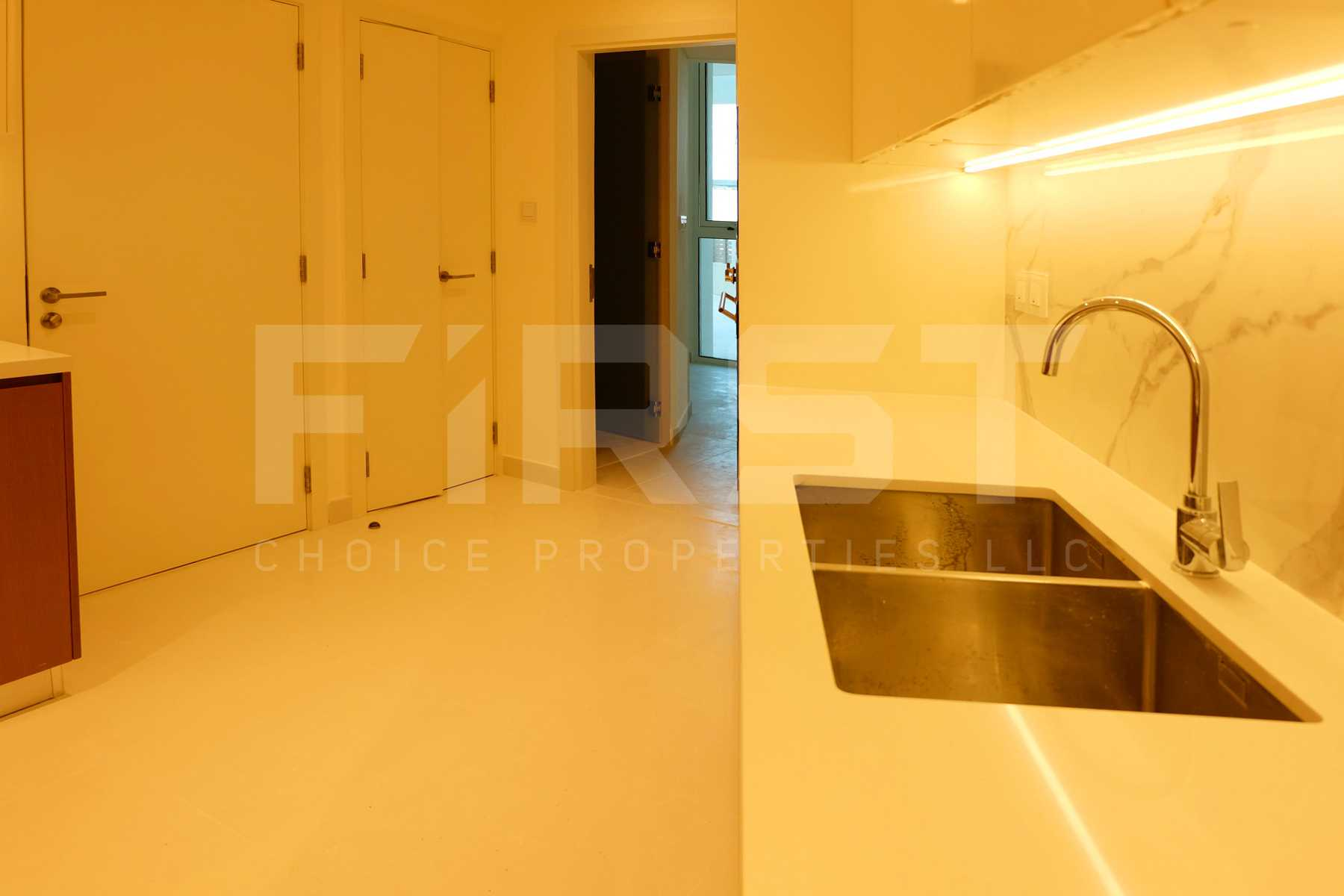 Internal Photo of 2 Bedroom Apartment in Mamsha Al Saadiyat Abu Dhabi UAE (5).jpg