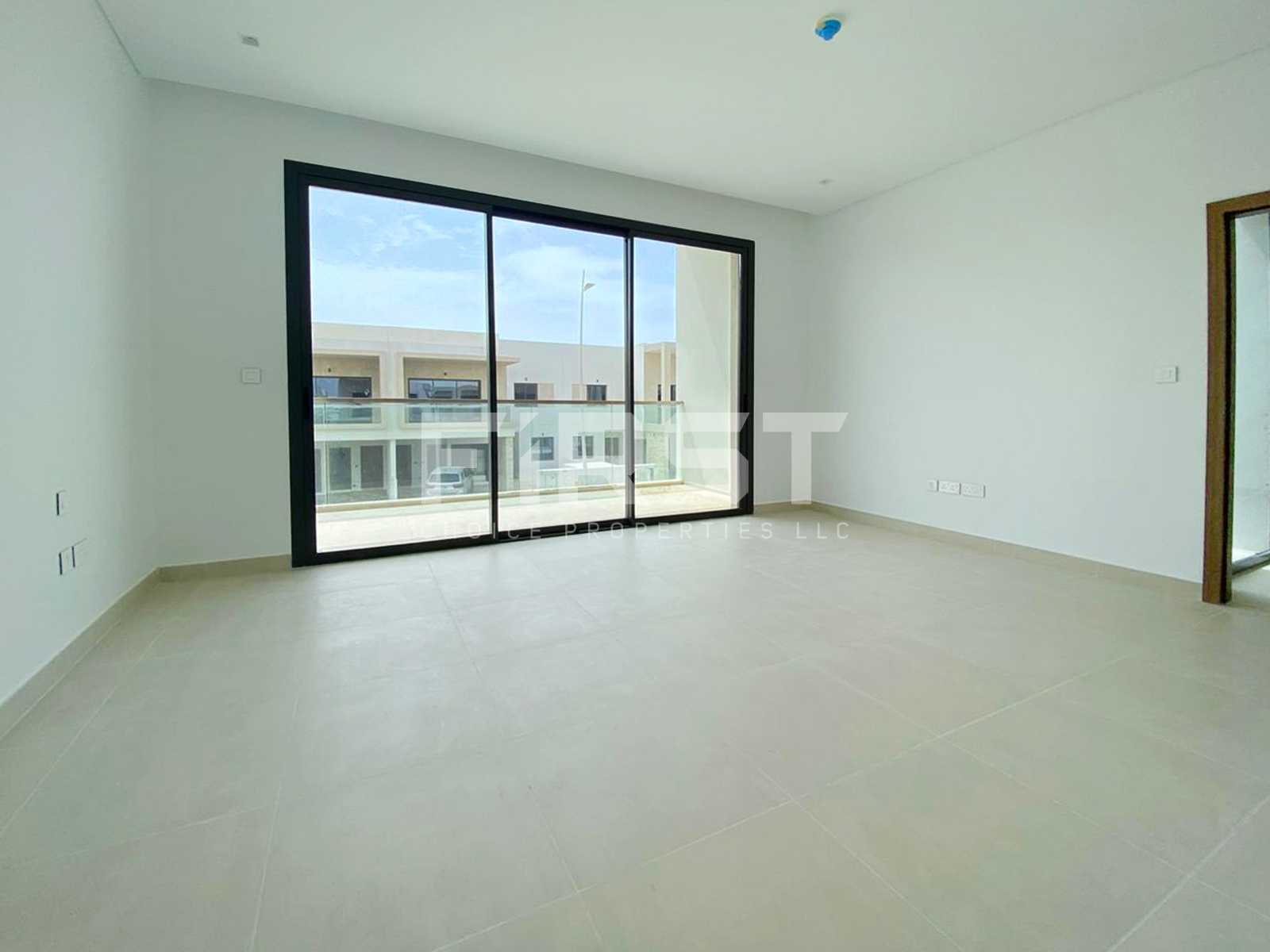 Internal Photo of 3 Bedroom Duplex Type Y in Yas Acres Yas Island Abu Dhabi UAE (1).jpg